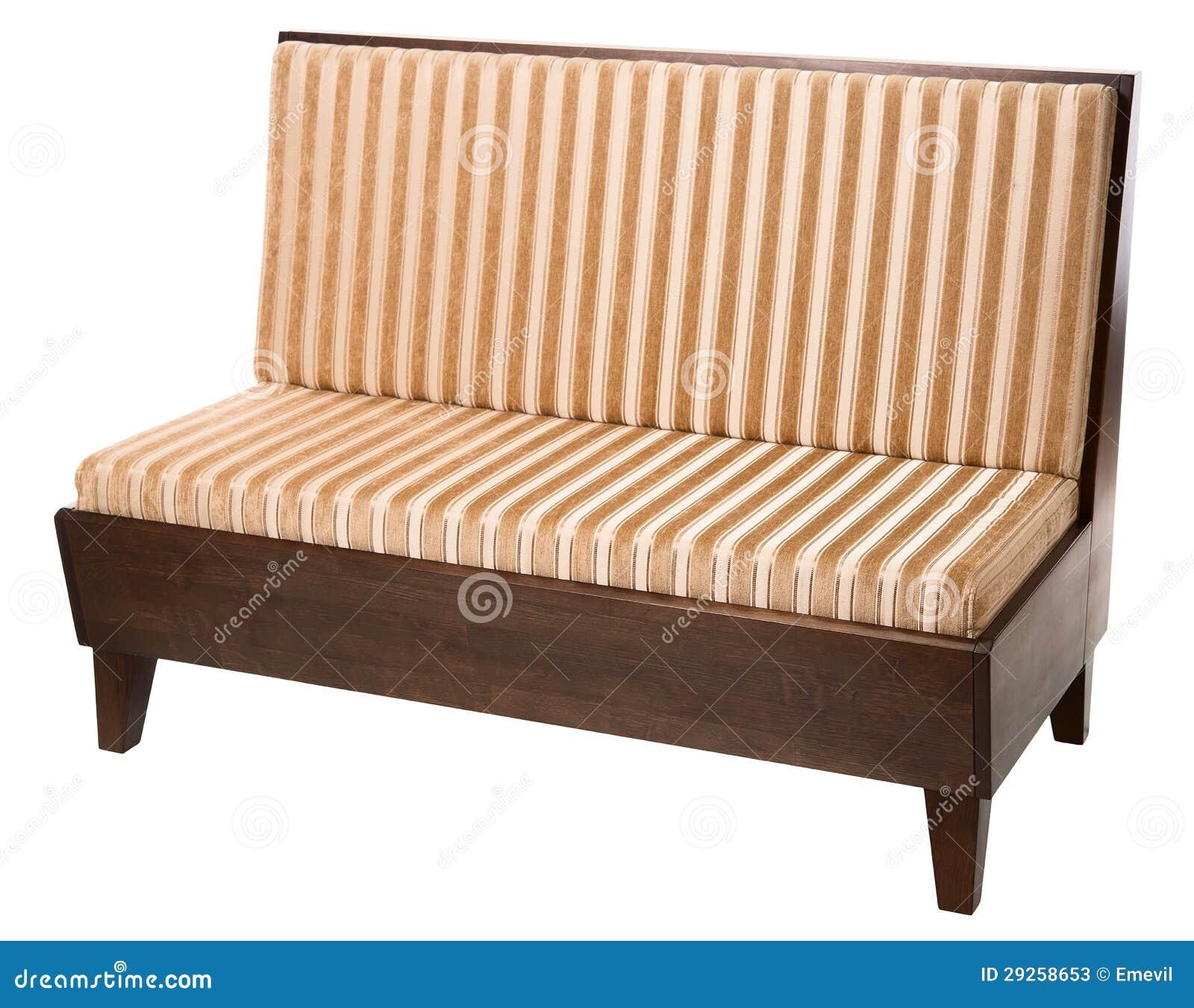 Muebles tapizados imagen de archivo. Imagen de detalle - 29258653