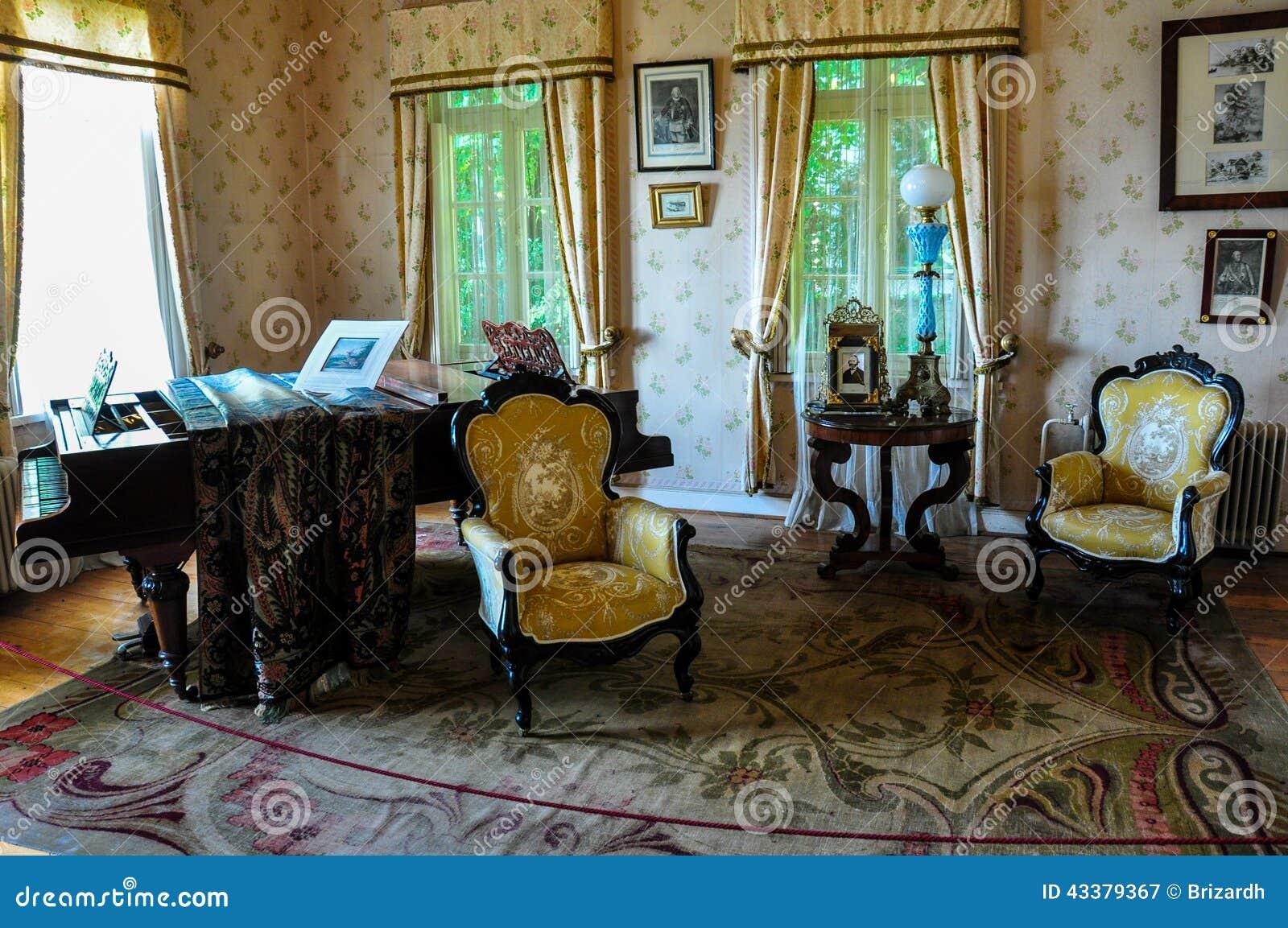 Muebles Viejos En El Museo Alem N Hist Rico De Valdivia Chile  # Muebles Historicos