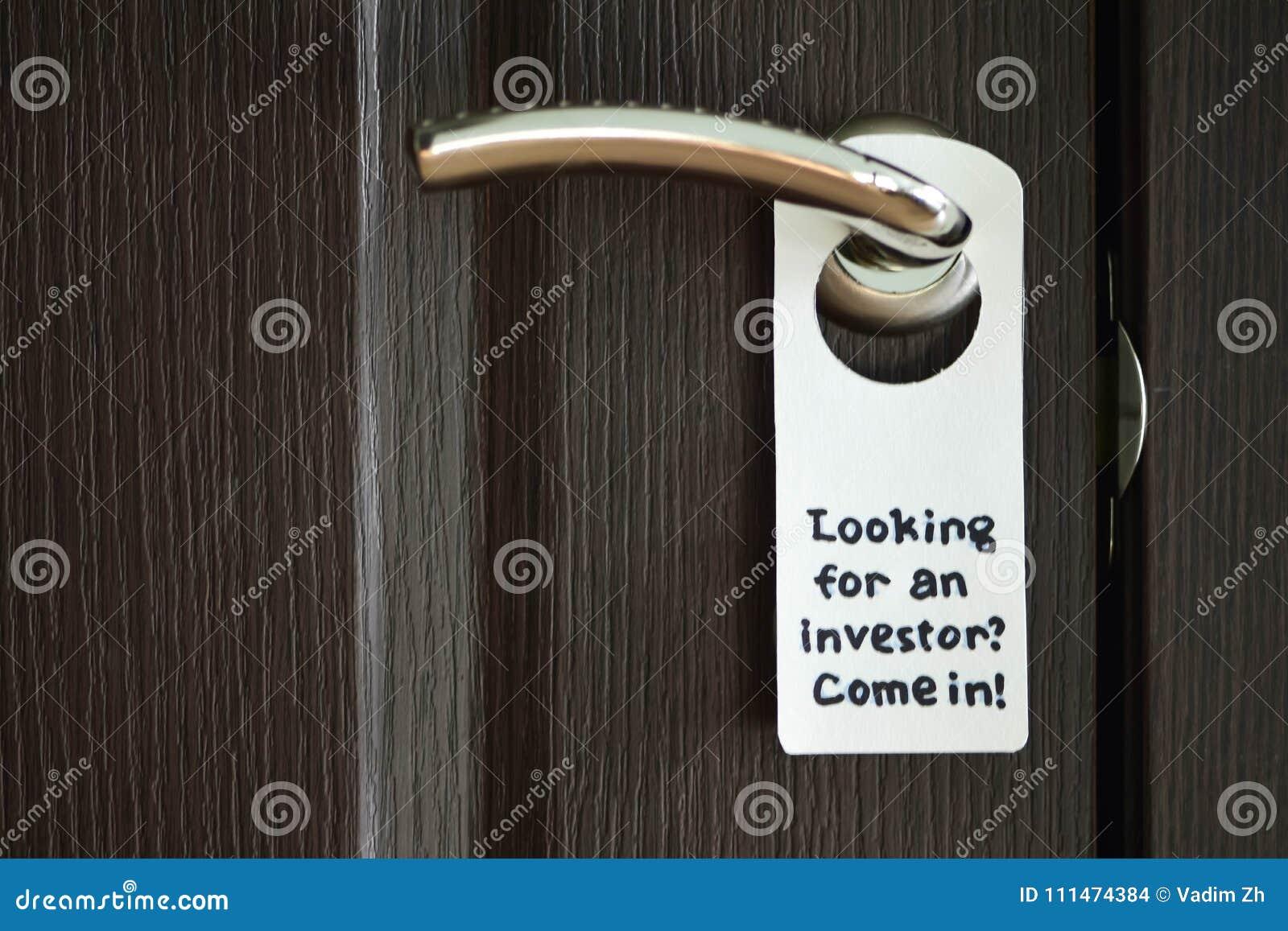 Muestra de la suspensión de puerta Suspensión hecha a mano