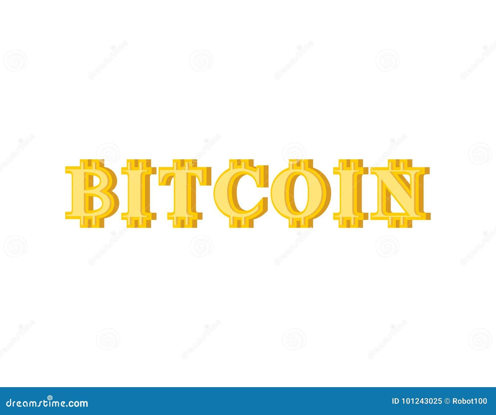 acquista bitcoin su etrade)