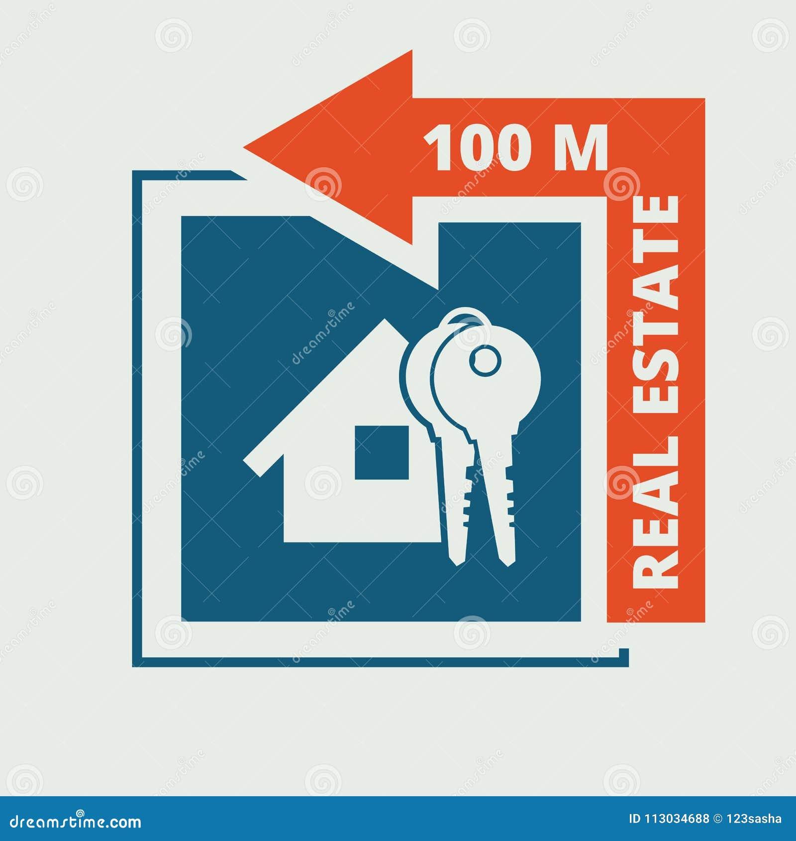 Muestra de las propiedades inmobiliarias