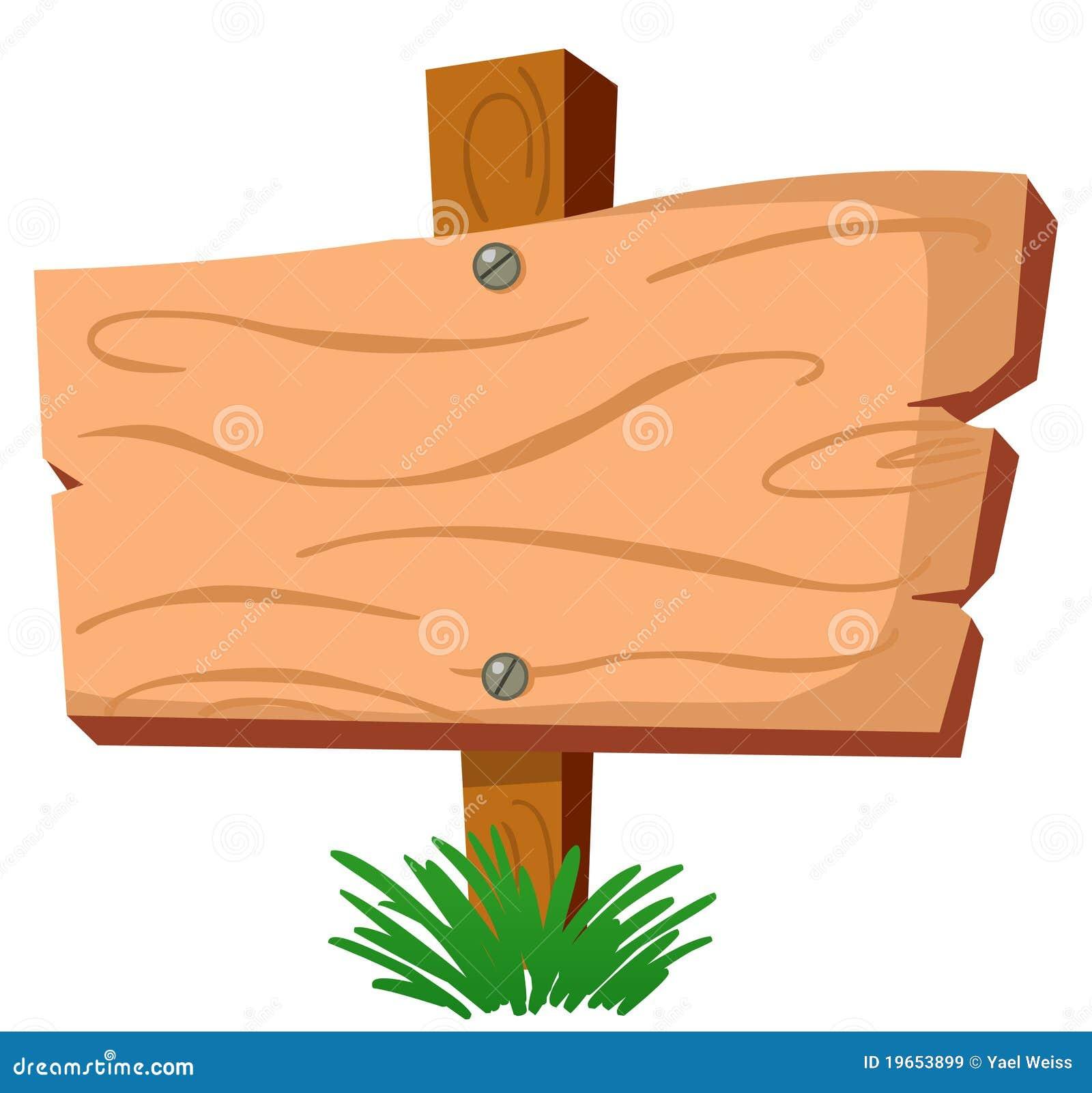 Muestra de madera