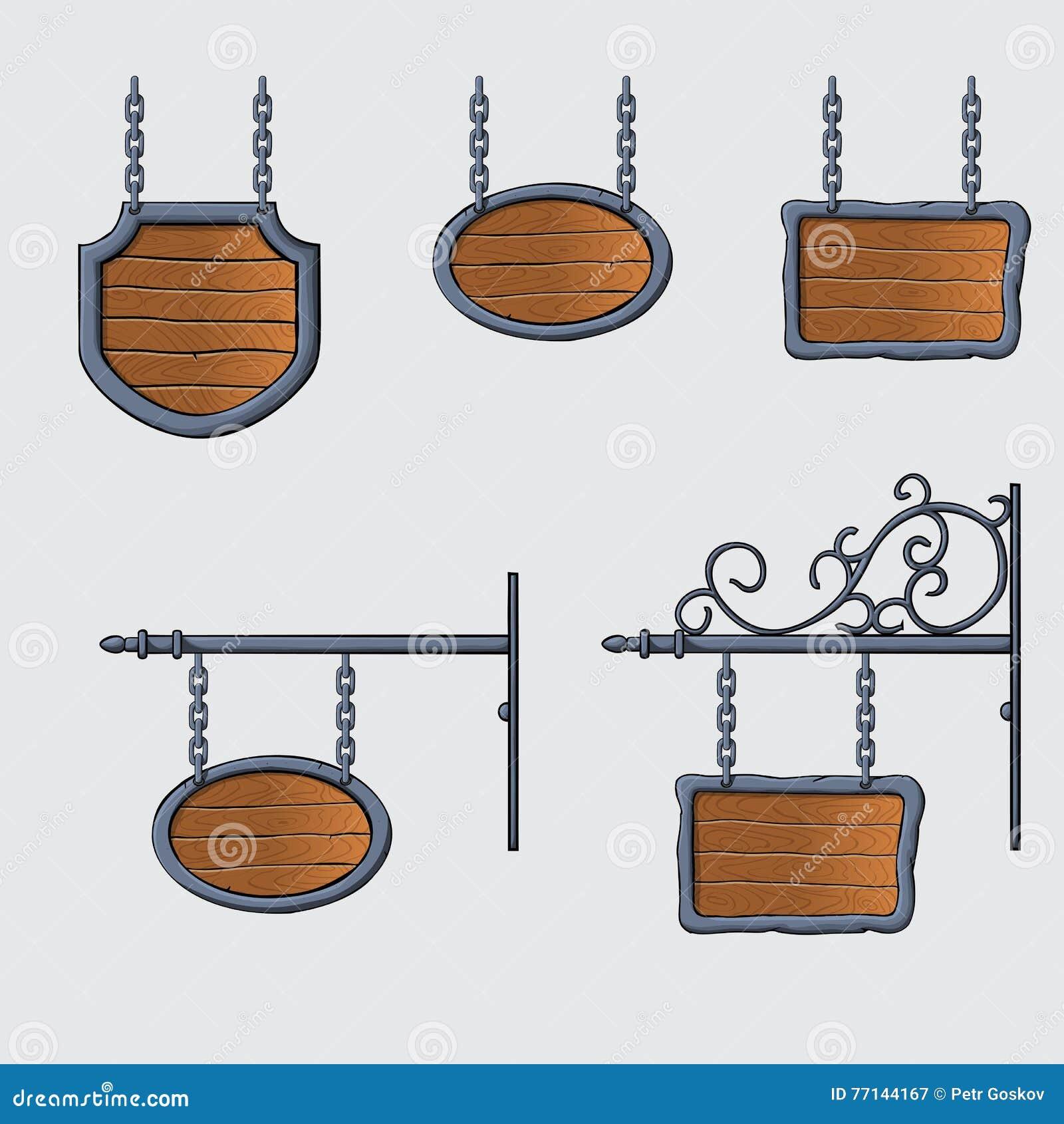 Muestra de madera medieval