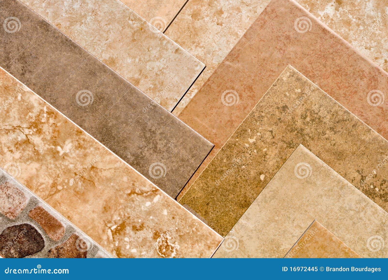 Muestra de suelo de azulejo foto de archivo libre de - Azulejos de suelo ...