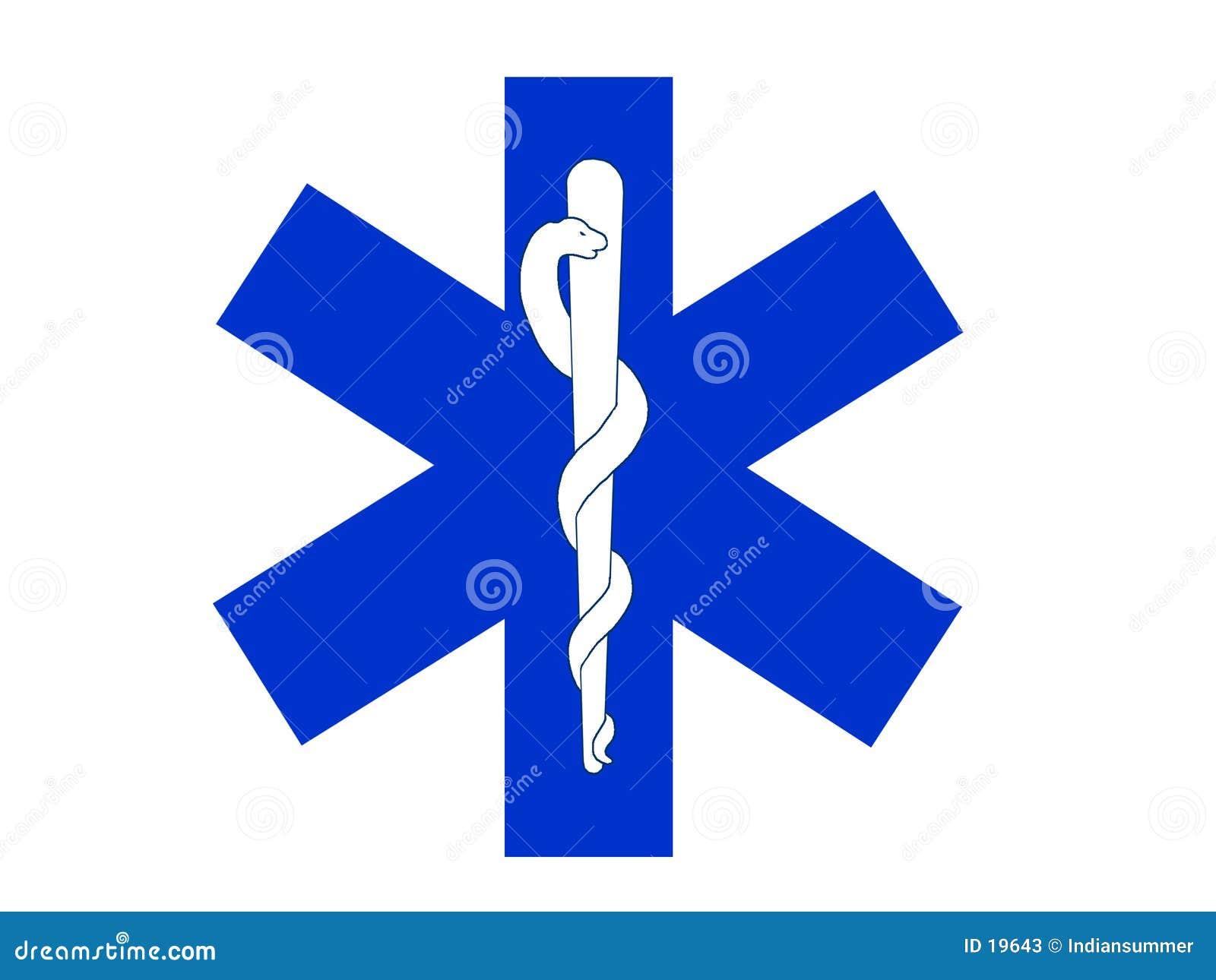Muestra médica