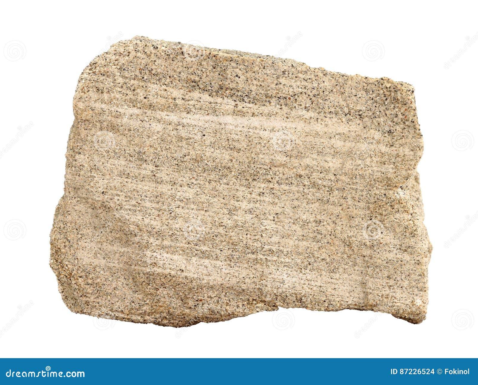 Muestra natural de piedra caliza arenosa acodada una - Piedra caliza precio ...