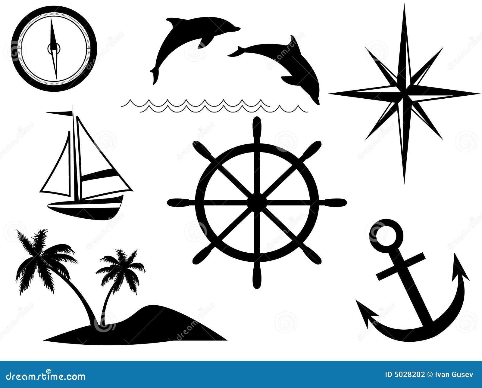 Muestras del mar