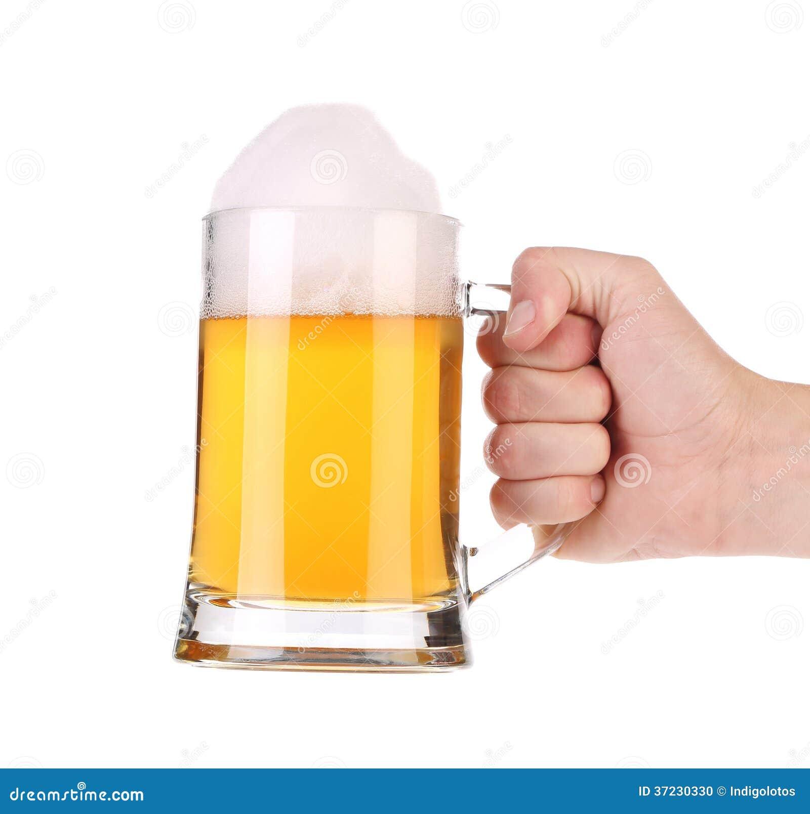 Liquid Gold Alcohol Drink