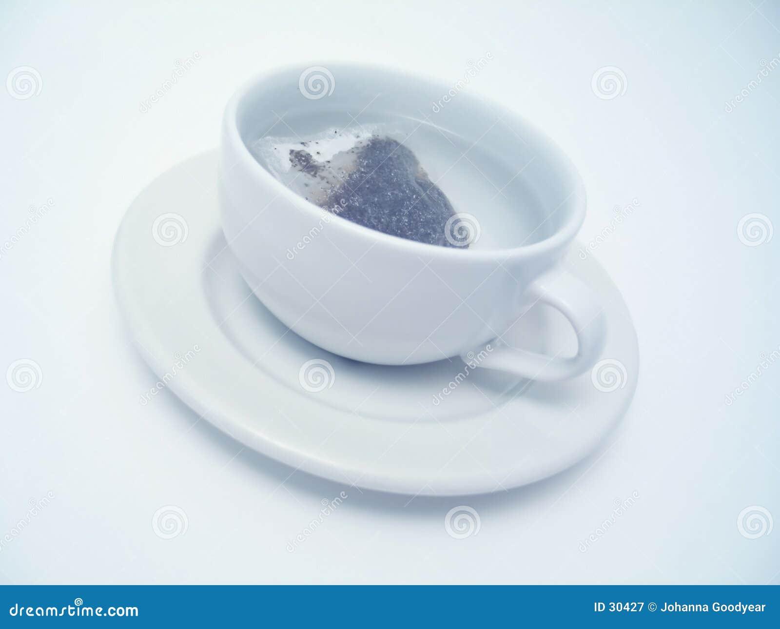 Mug shot 1