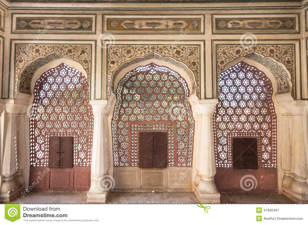Image gallery indian interior architecture for Decor india jaipur