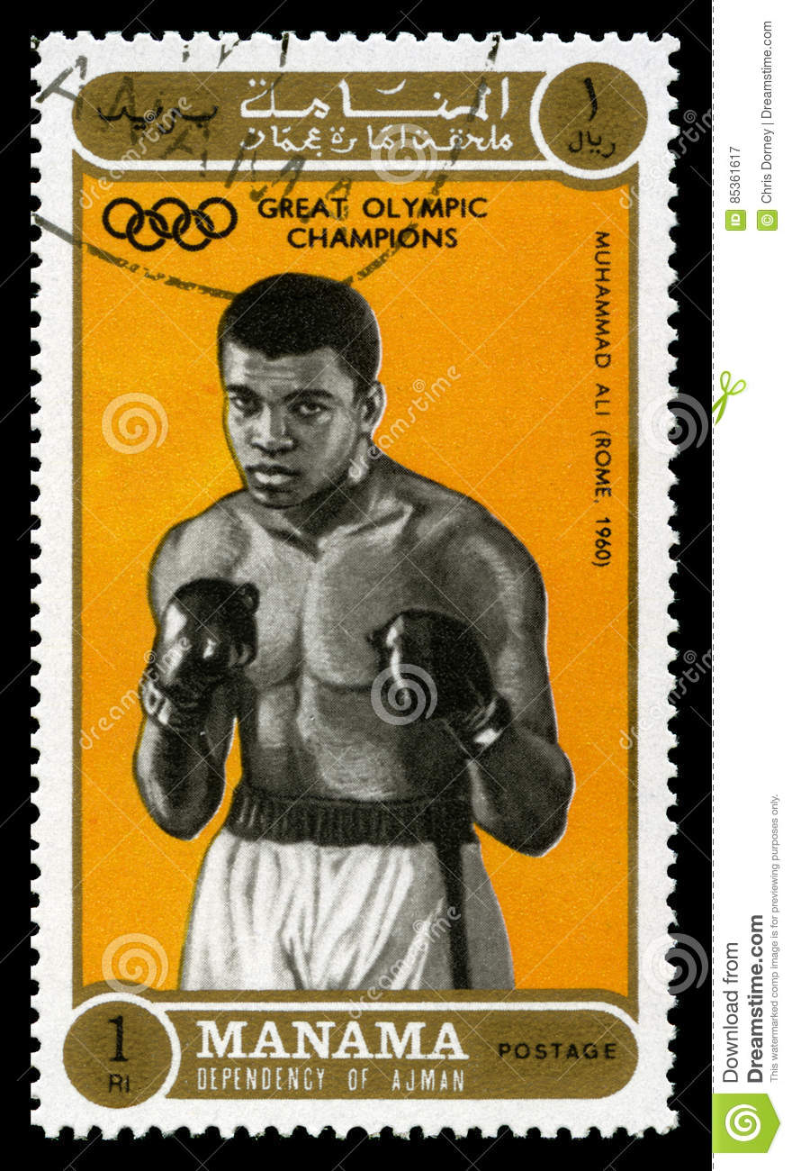 the history made by jesse owens and muhammad ali Discover, record, and share events and history using timelines, photos, videos,  muhammad ali winter olympics wayne gretzky  world history project the.