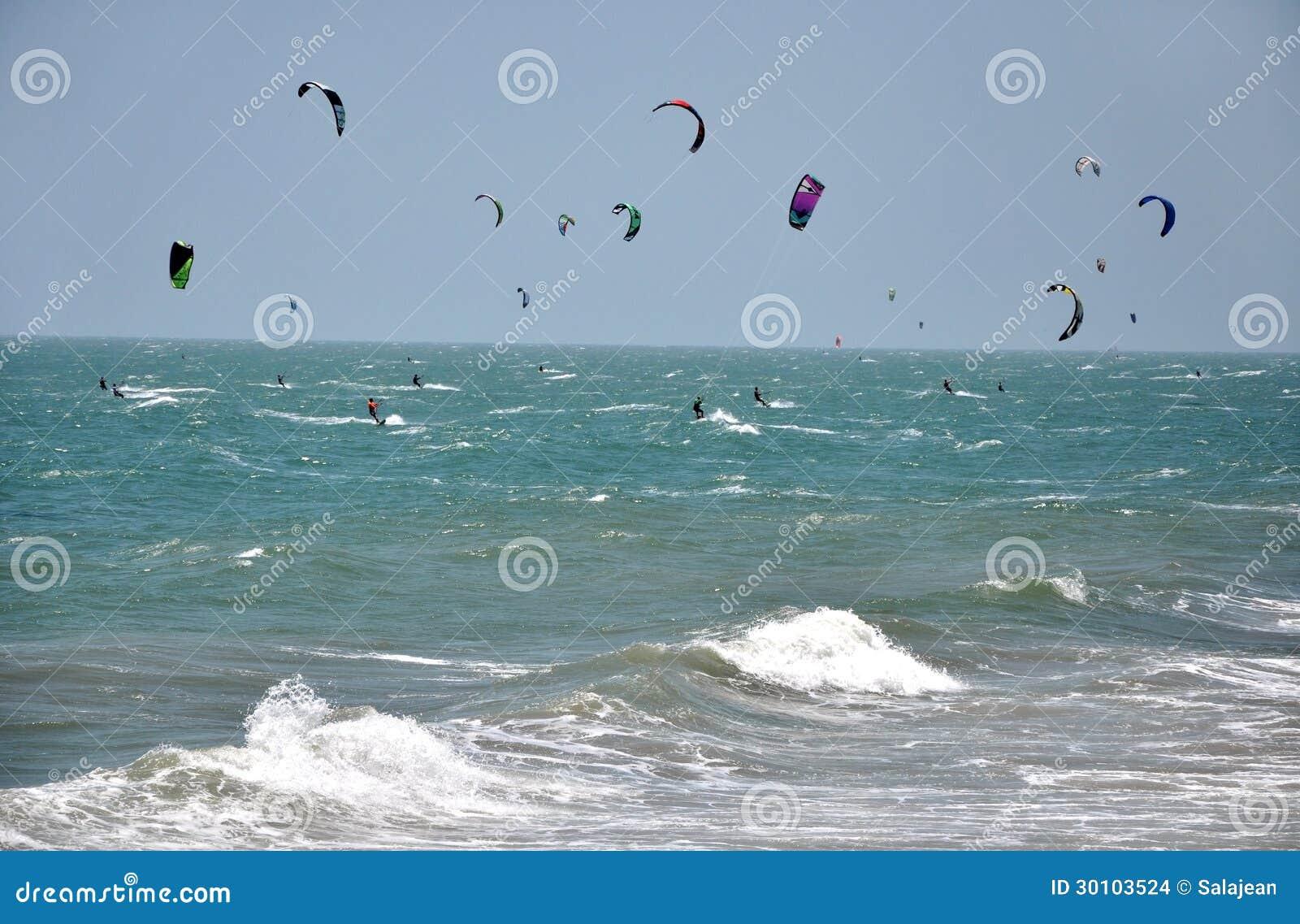 home - Kite Zone Thailand
