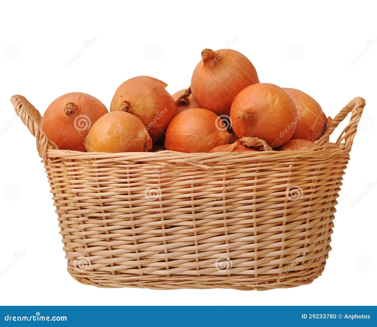 Download Muita cebola foto de stock. Imagem de vegetal, isolado - 29233780