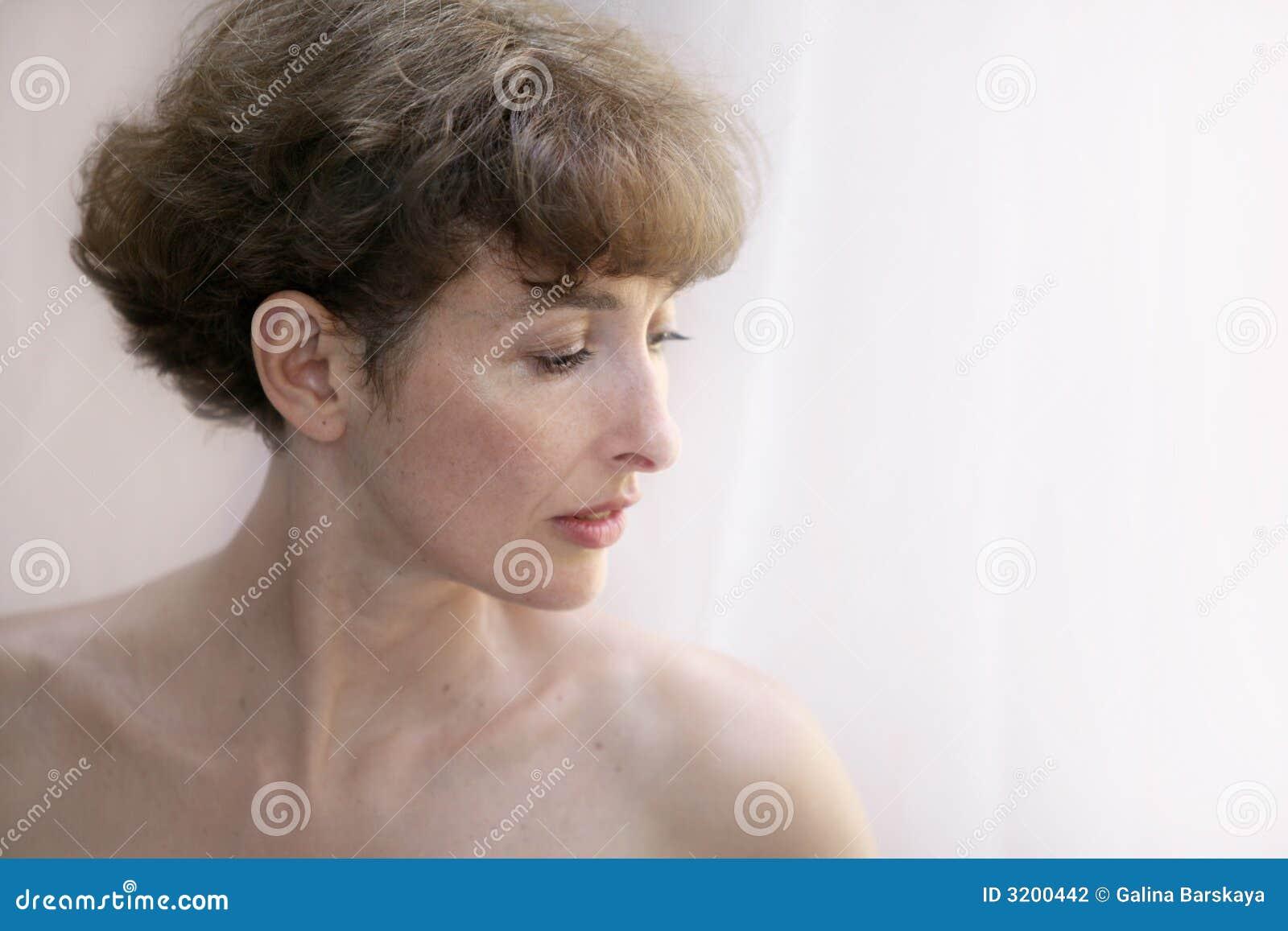 tumblr mujer madura tetas