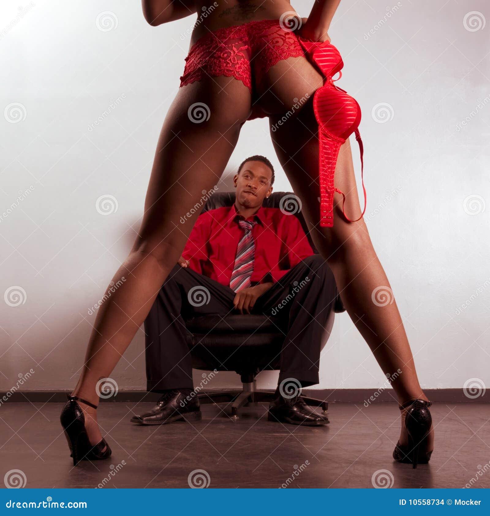 sexyoung girl virgin sex in lanka