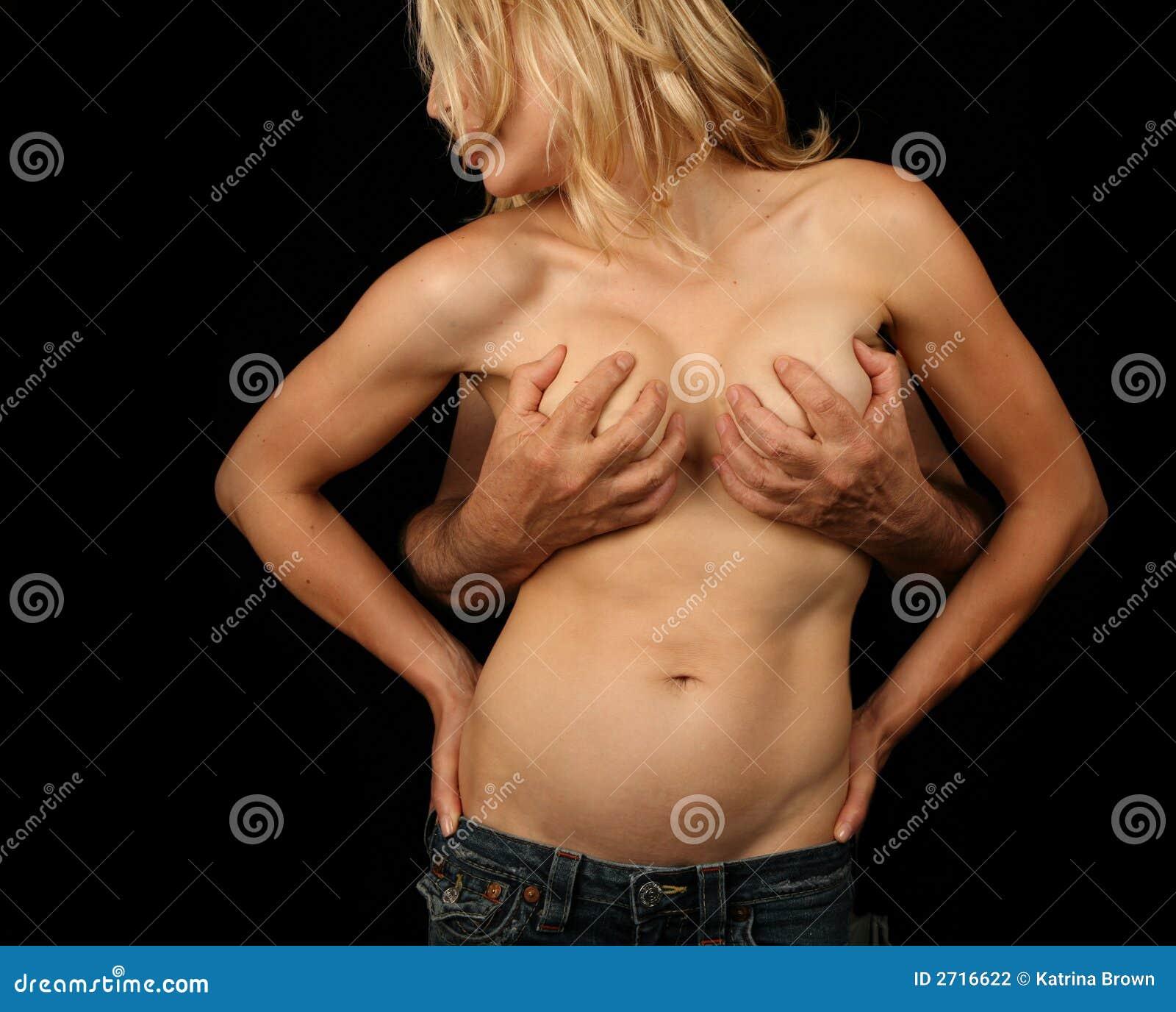 nude sex on planes