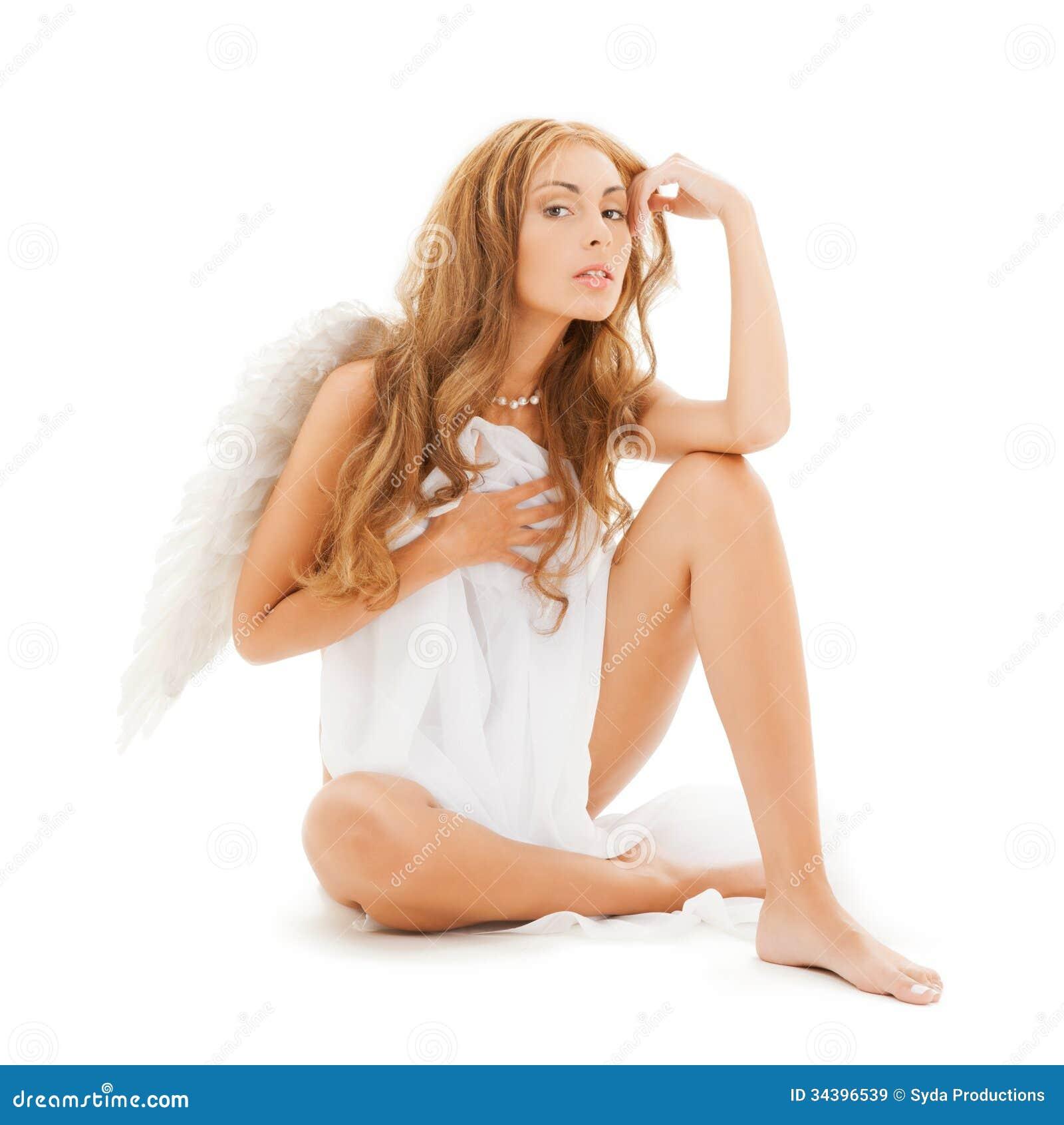 Lsa mujer mas linda foto desnuda 84