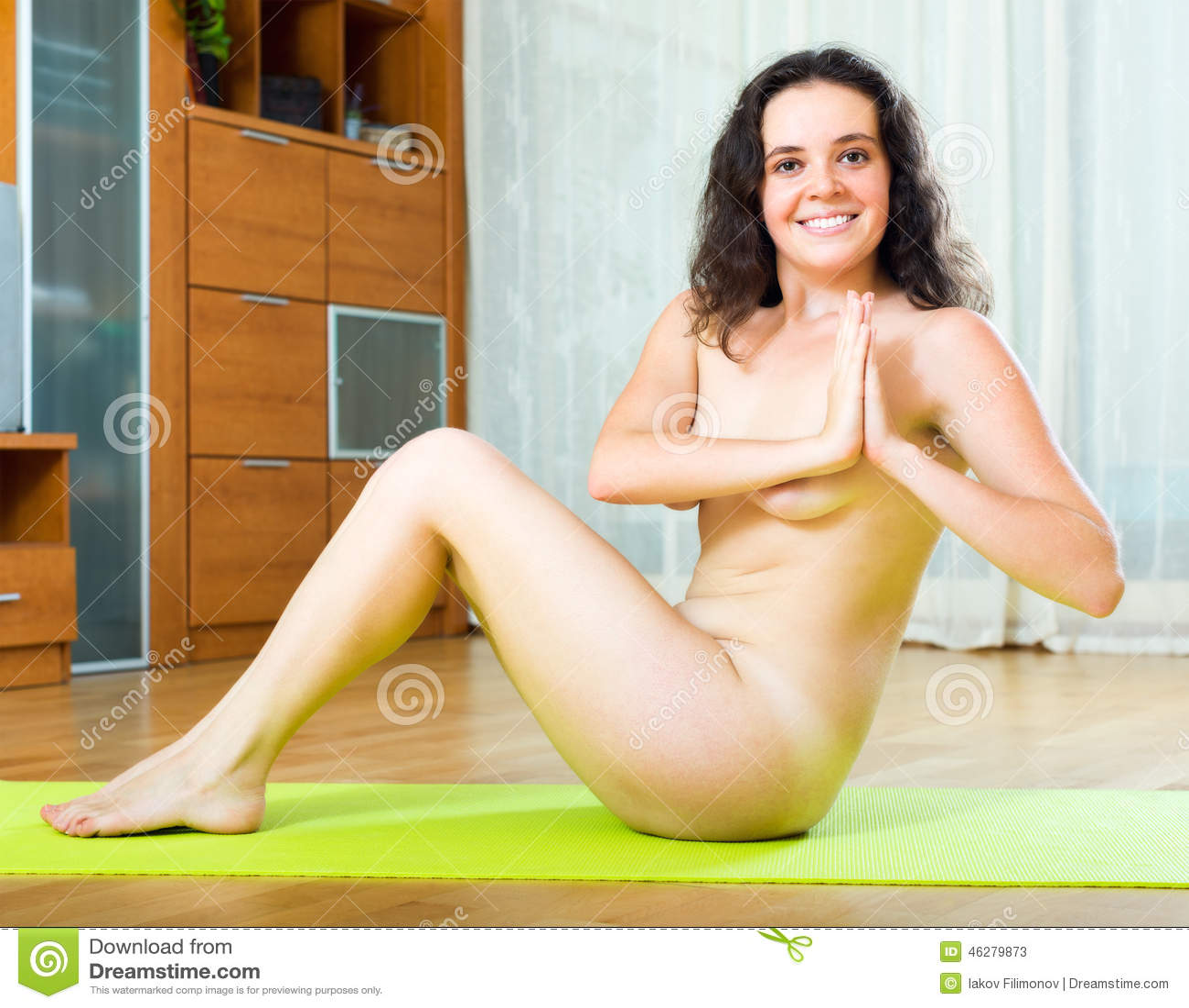 Casa libre mujer desnuda pic