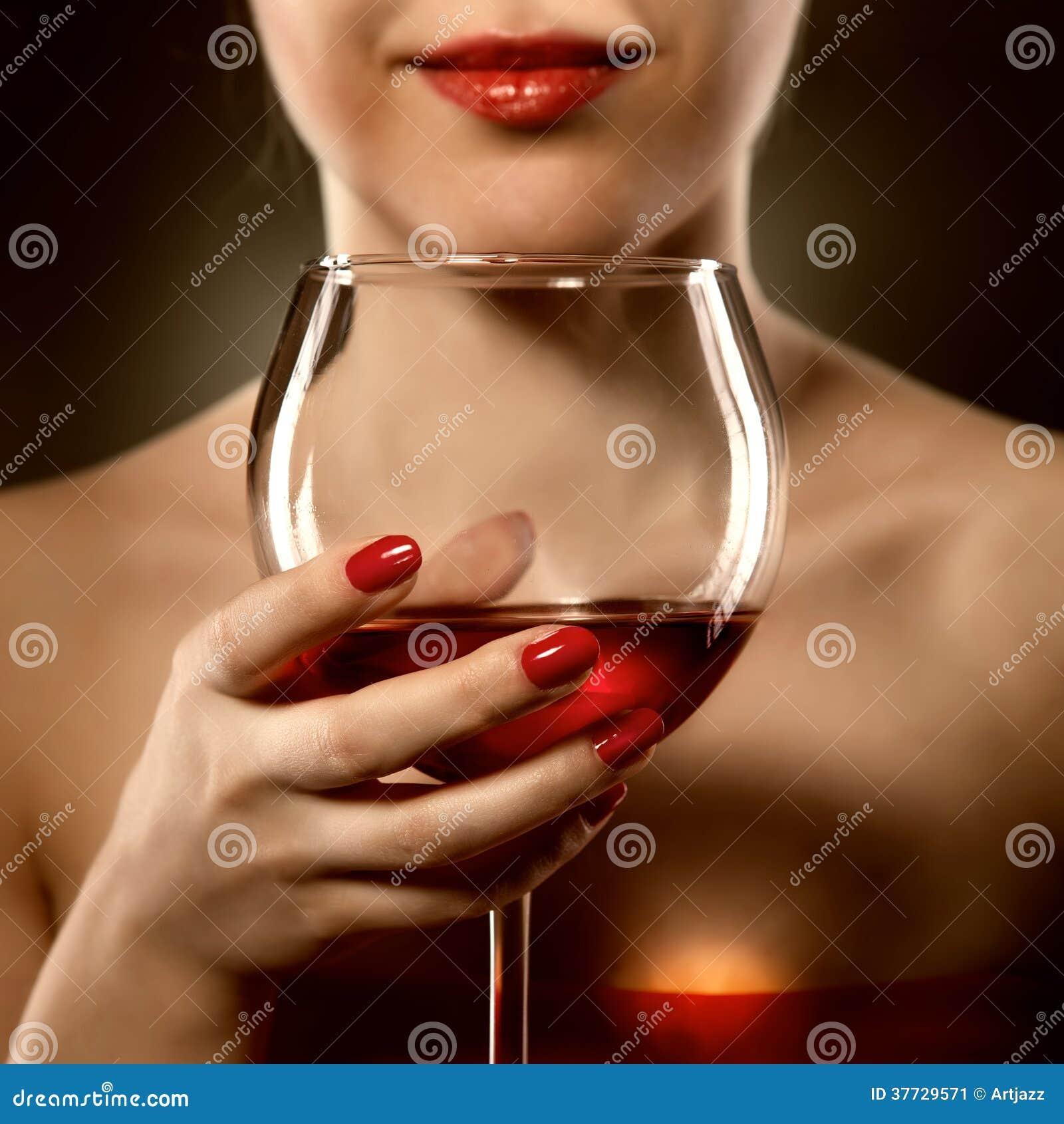 Mujeres con pechos de copa c