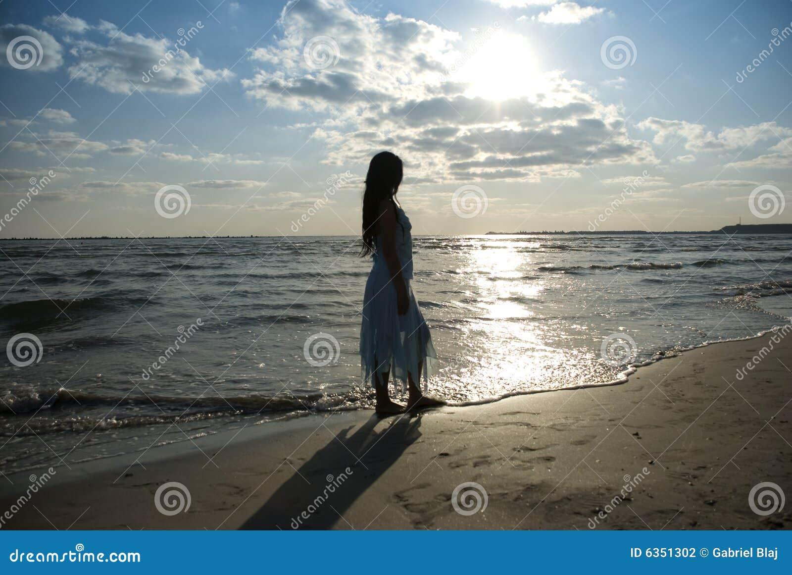 mira sunset videos