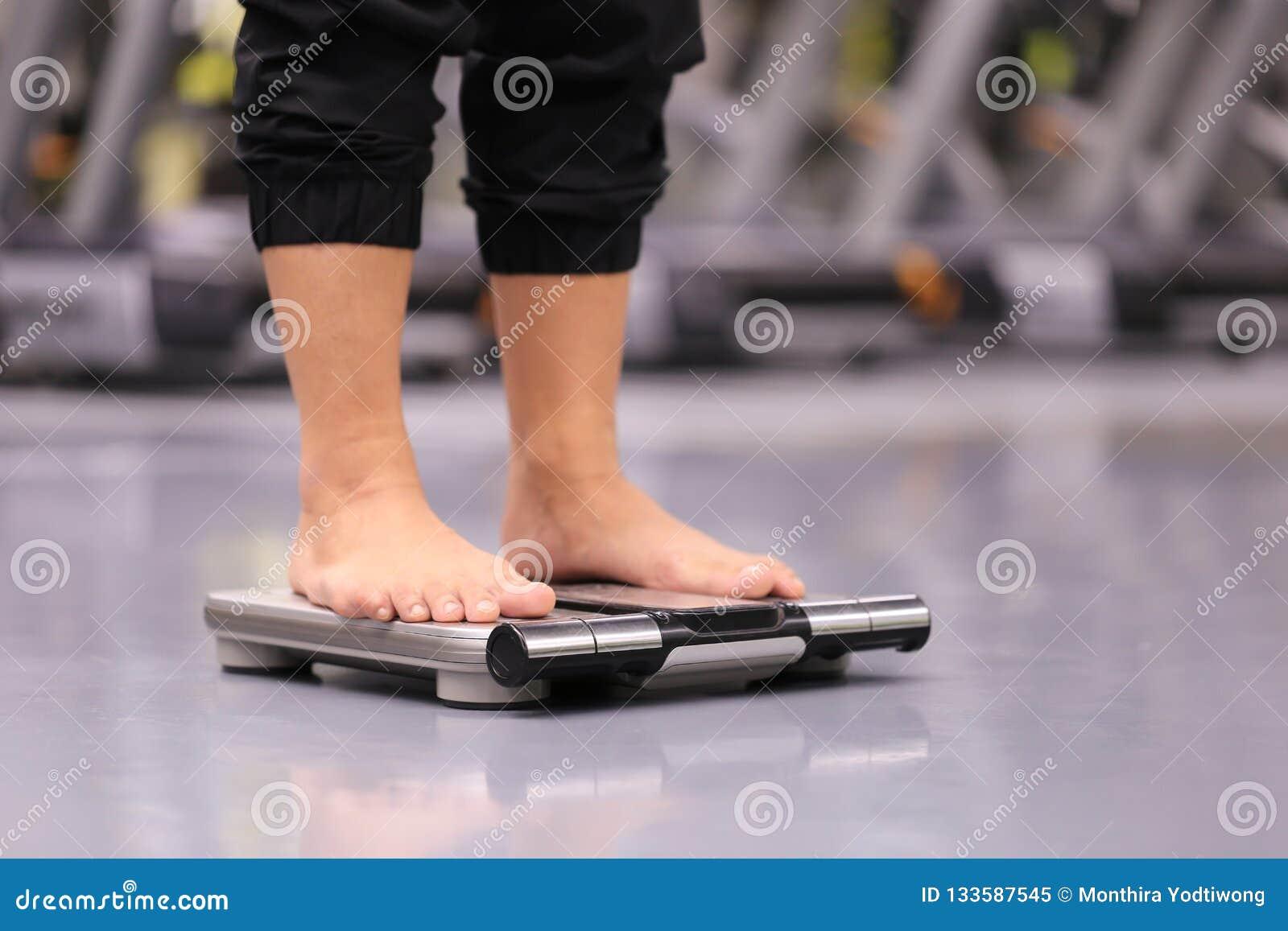 Dieta para gimnasio mujer