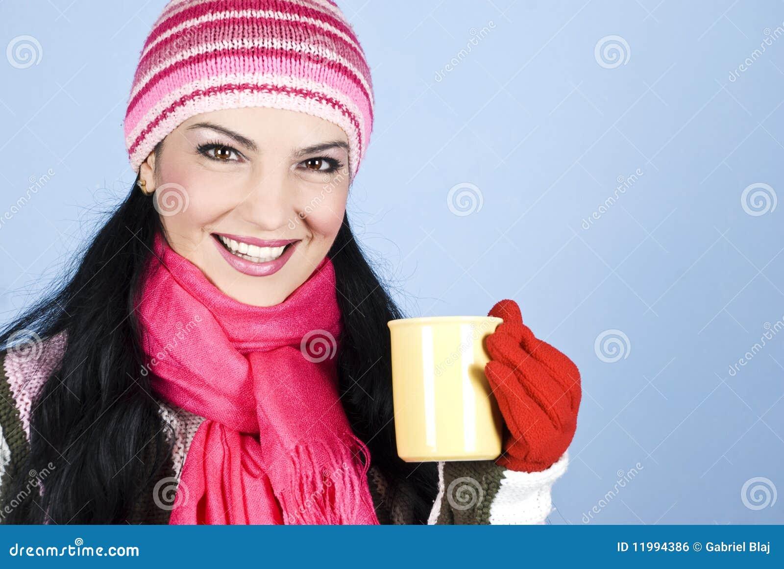 imagen mujer caliente: