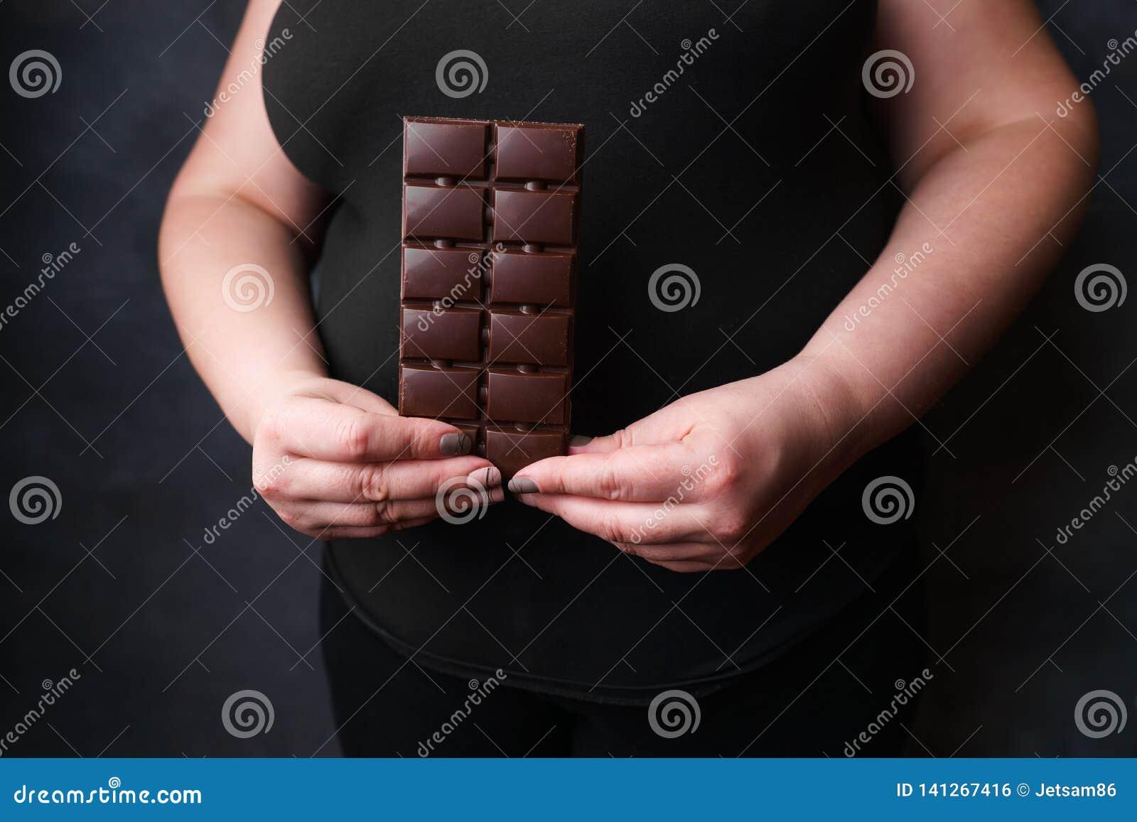 diabetes dieta pérdida de peso