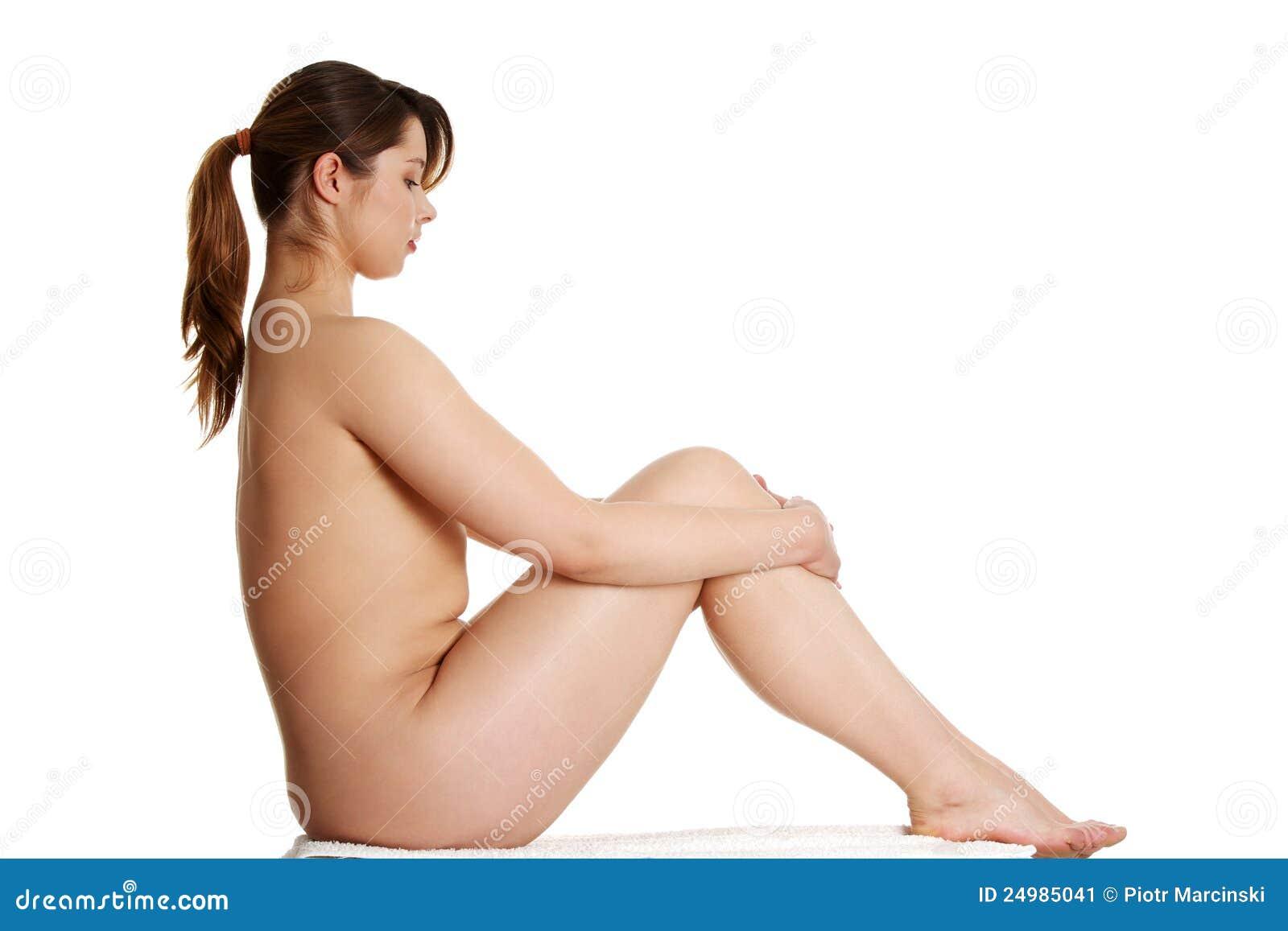 Mujeres gordas desnudas follando - Vdeos porno Pornes