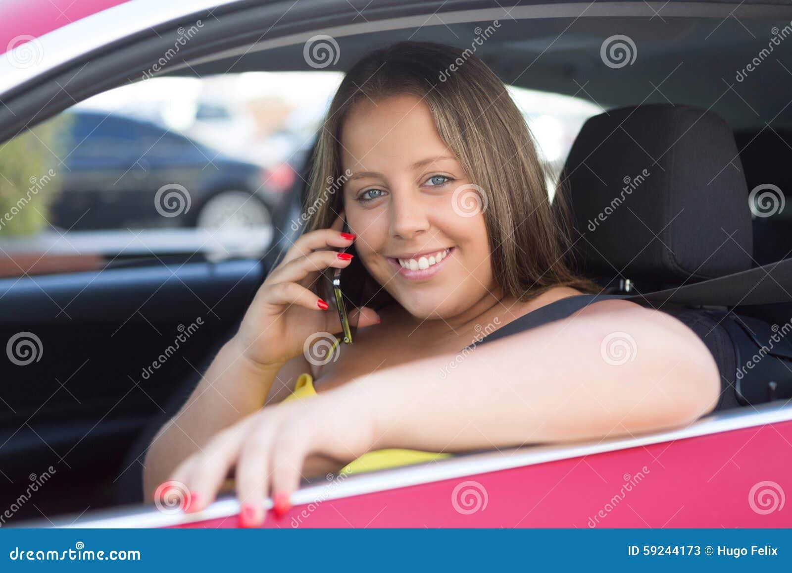 Download Mujer grande imagen de archivo. Imagen de grande, hermoso - 59244173