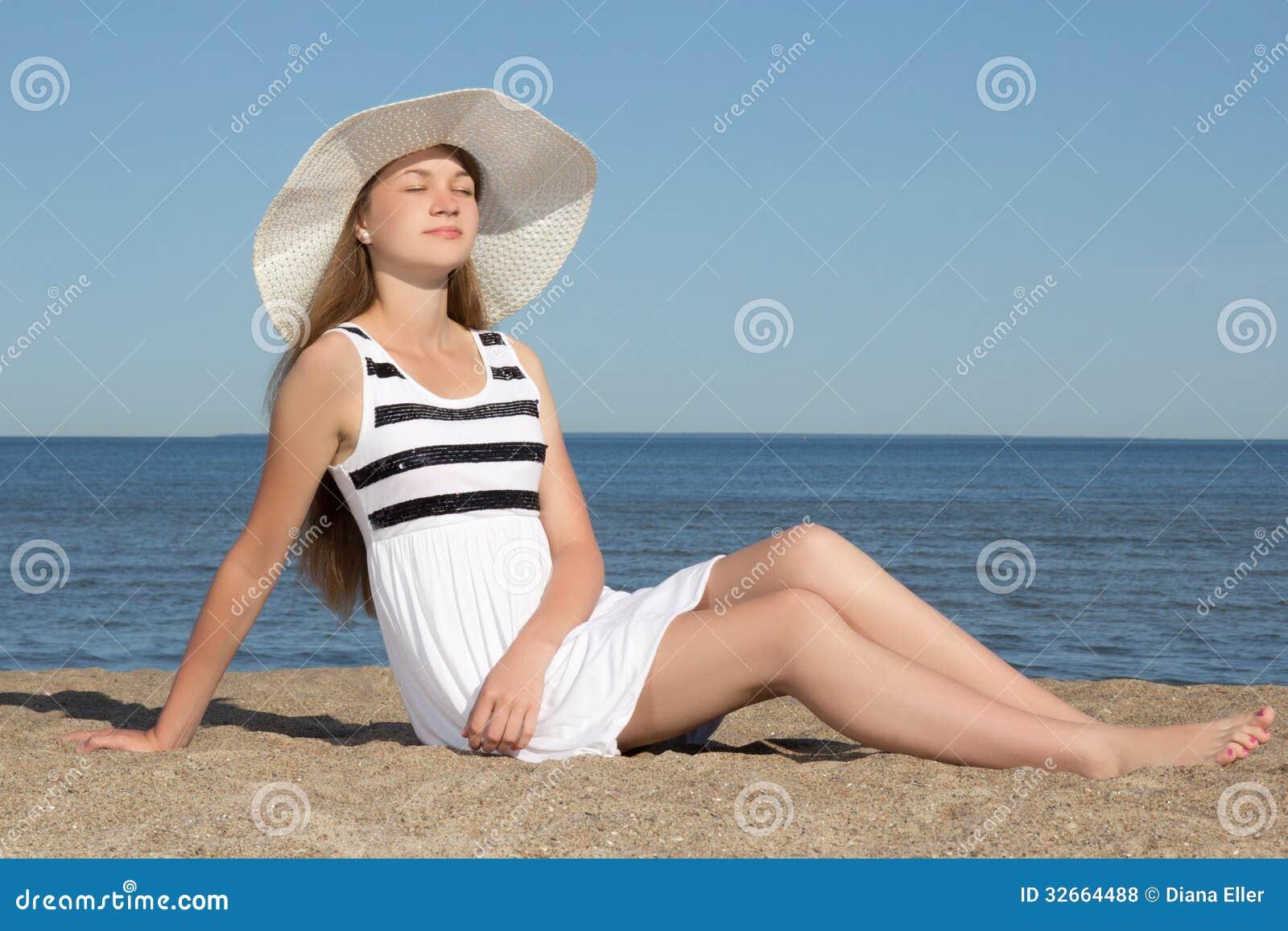 Vimpex raw twinkx placer de verano