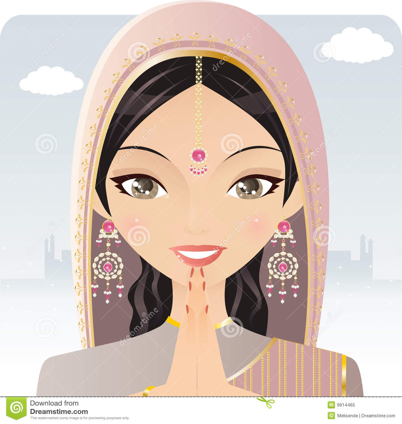 coin hindu single women India women dating, india single women online deepika sharma hindu bramhin dresses like jeans suits saree all cloths travelling eating cooking etc.
