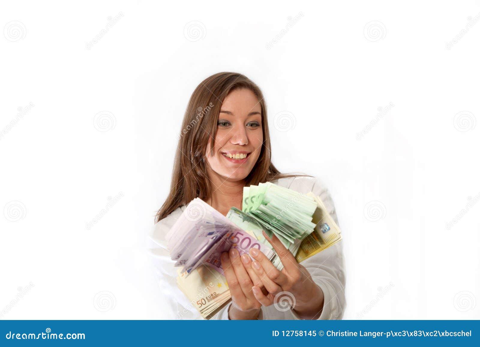 dinero women Lyrics to 'dinero' by jennifer lopez: khaled] yo quiero, yo quiero dinero,.