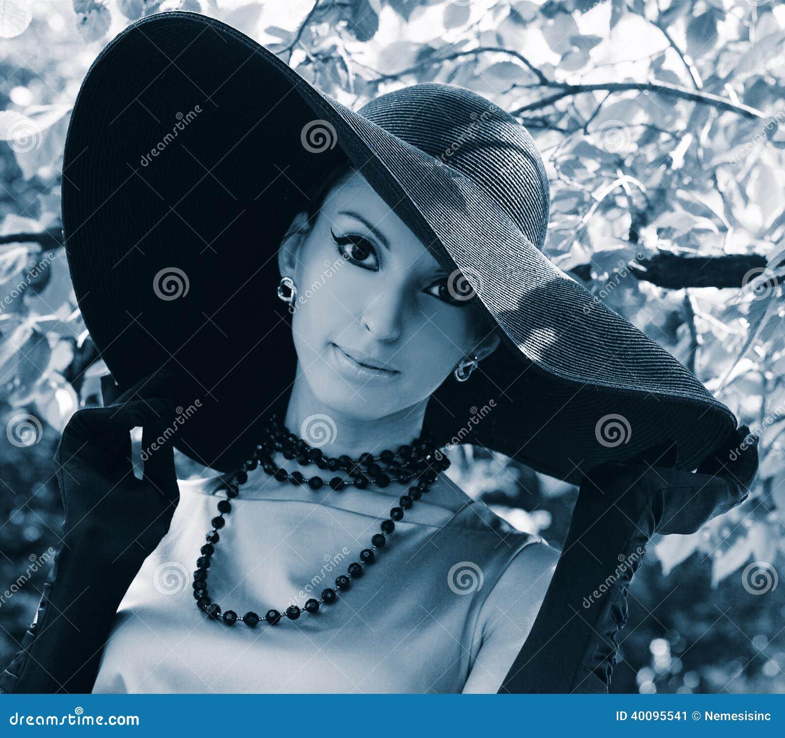 Negro Sombrero - Compra lotes baratos de Negro Sombrero