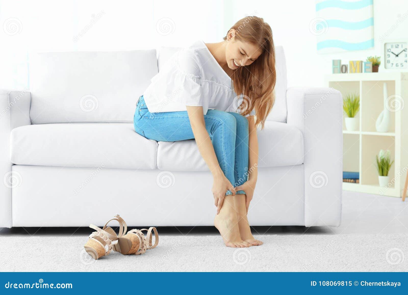 Dominar el camino de Aliviar dolor de rodilla no es un accidente es un arte
