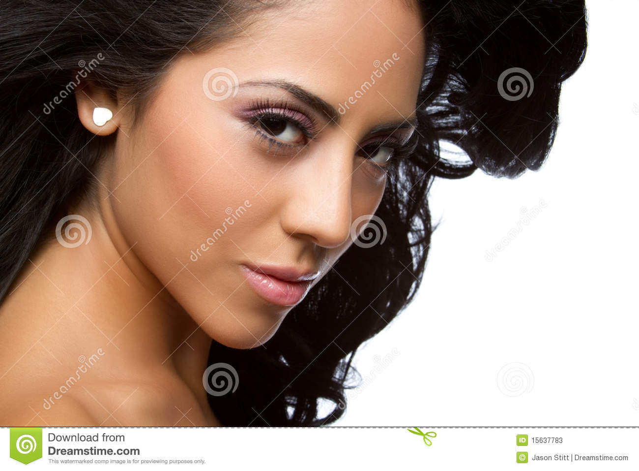 hermosa hispanic single women Find and save ideas about latina girls on pinterest | see more ideas about latina, perfect latina and dominican girls.