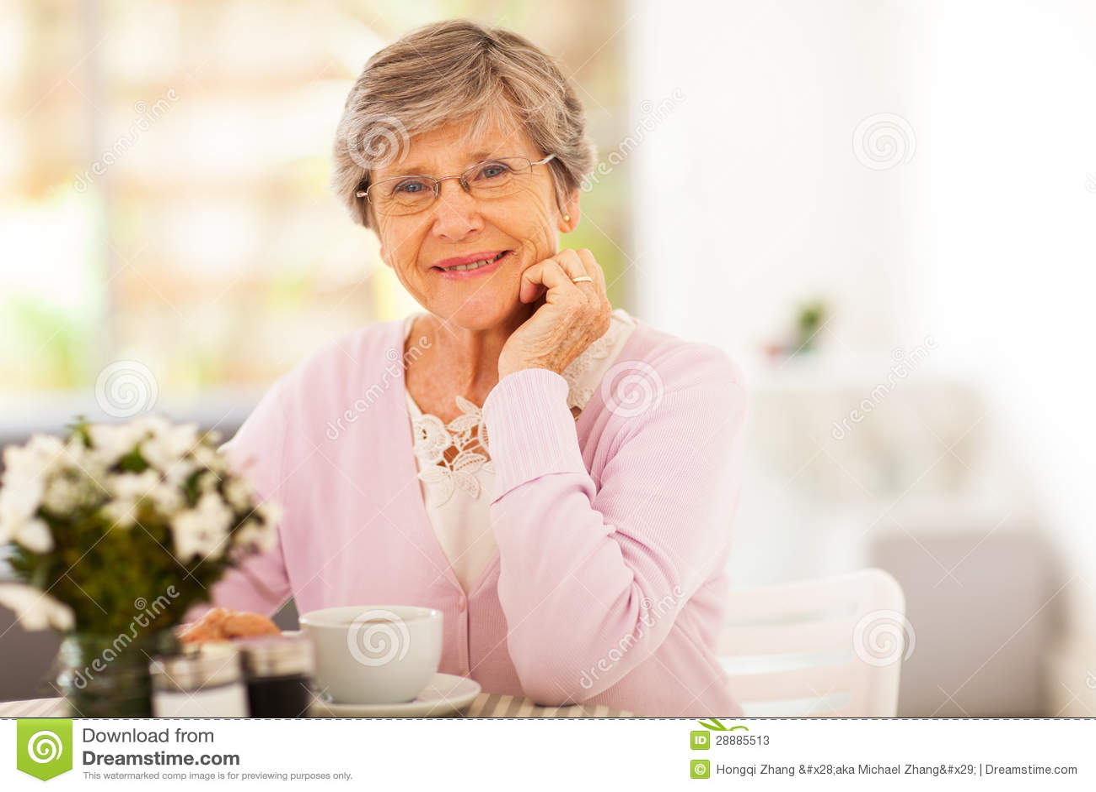 Mujer mayor la come mejor part2 - 3 7