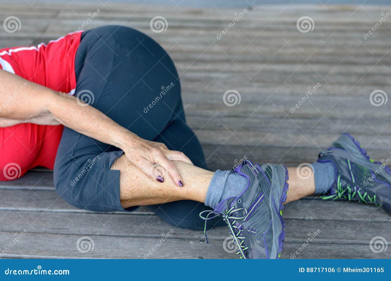 Dolor en los huesos del cuerpo