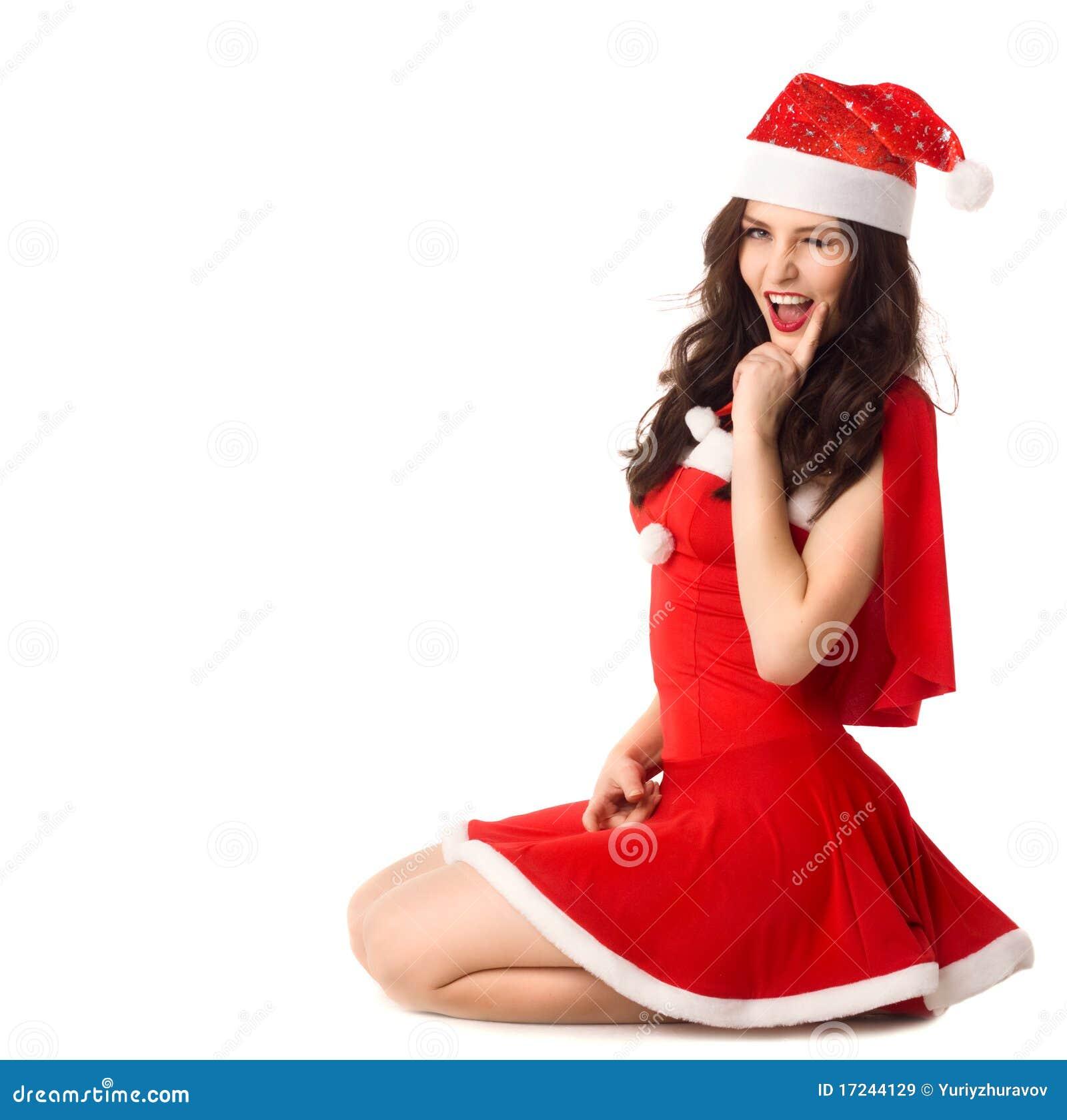 De Navidad Imágenes de archivo libres de regalías - Imagen: 17244129
