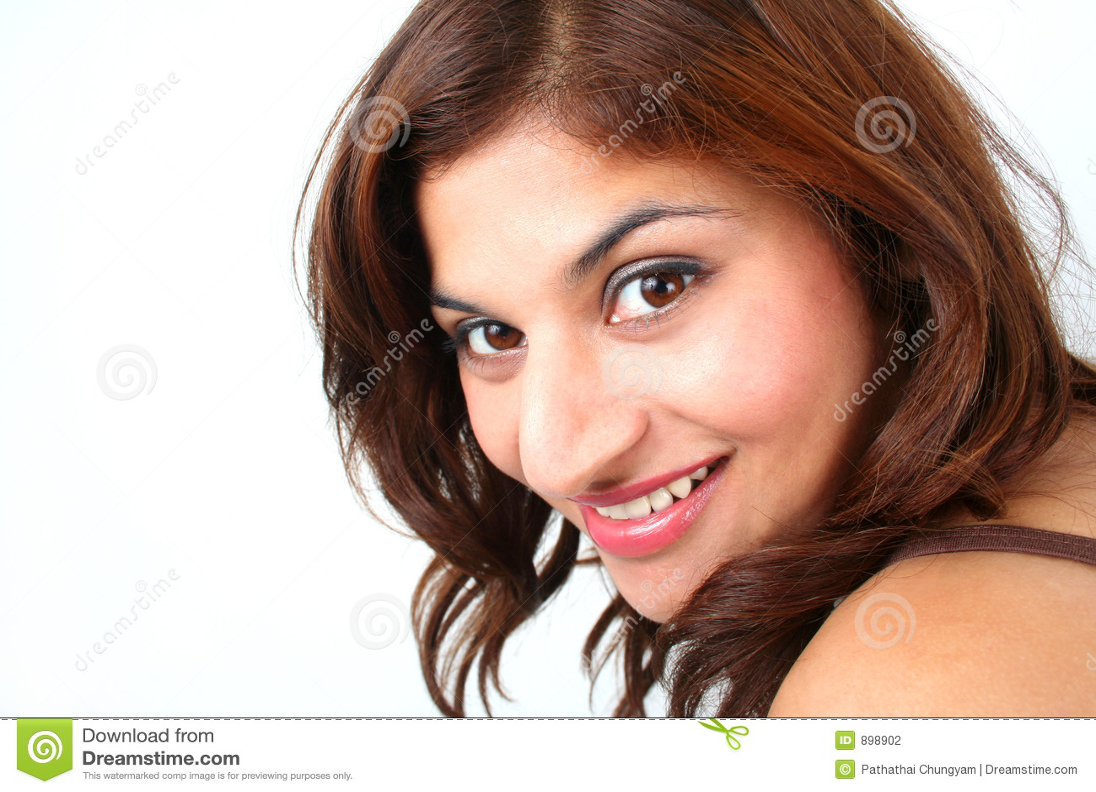 Fotos de mujeres hermosas - Google