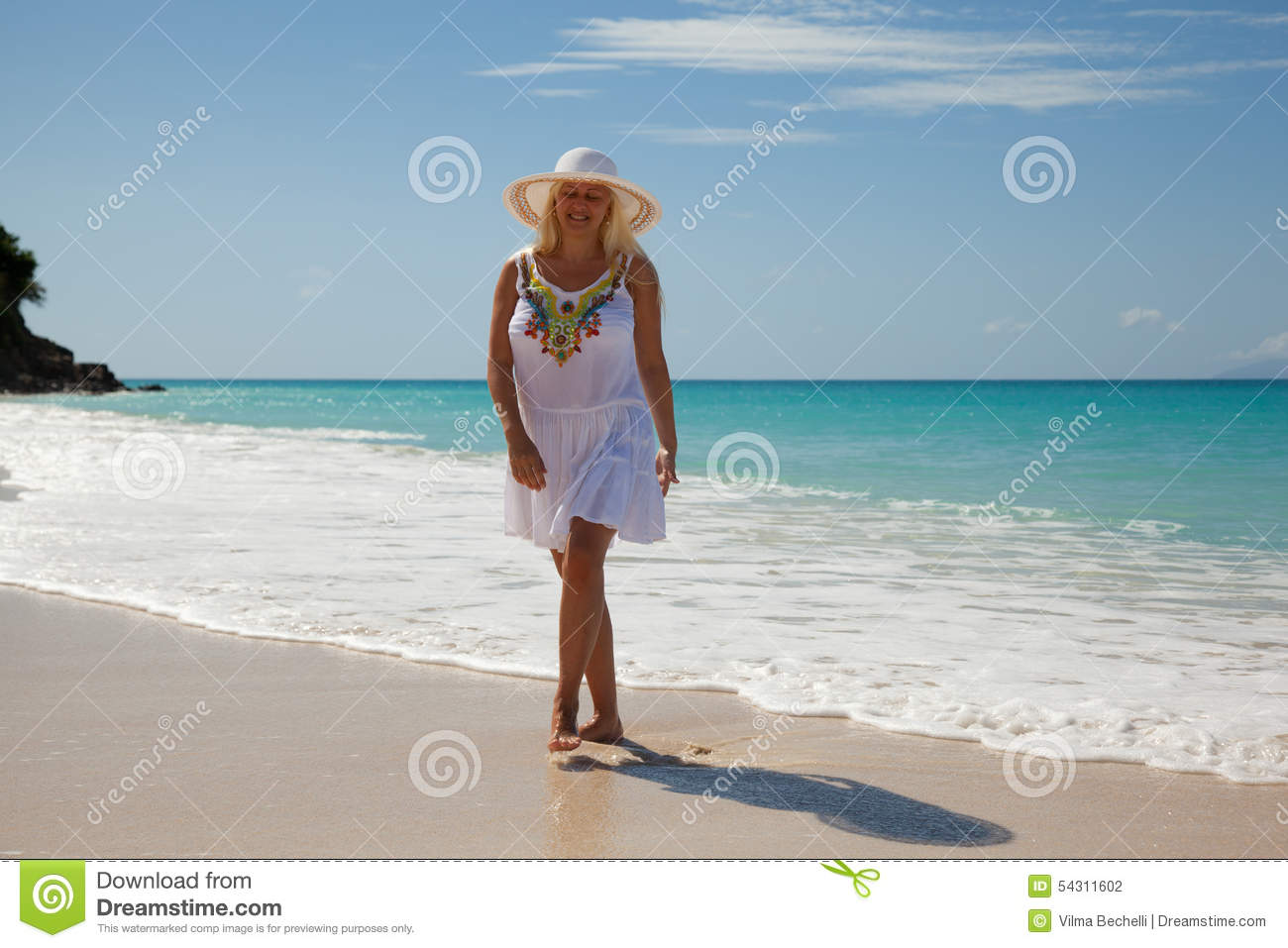 This intelligible Mujeres en la playa congratulate, what