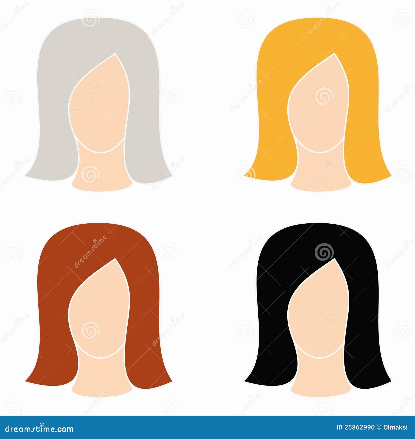 mujeres icono: