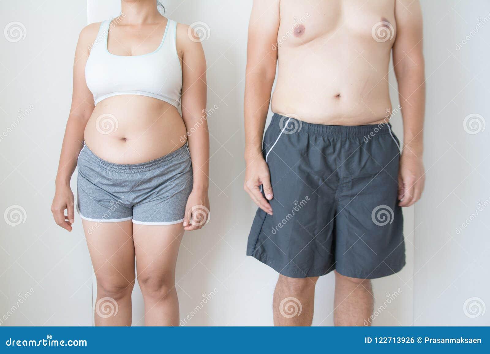 Super fat women xxx pics