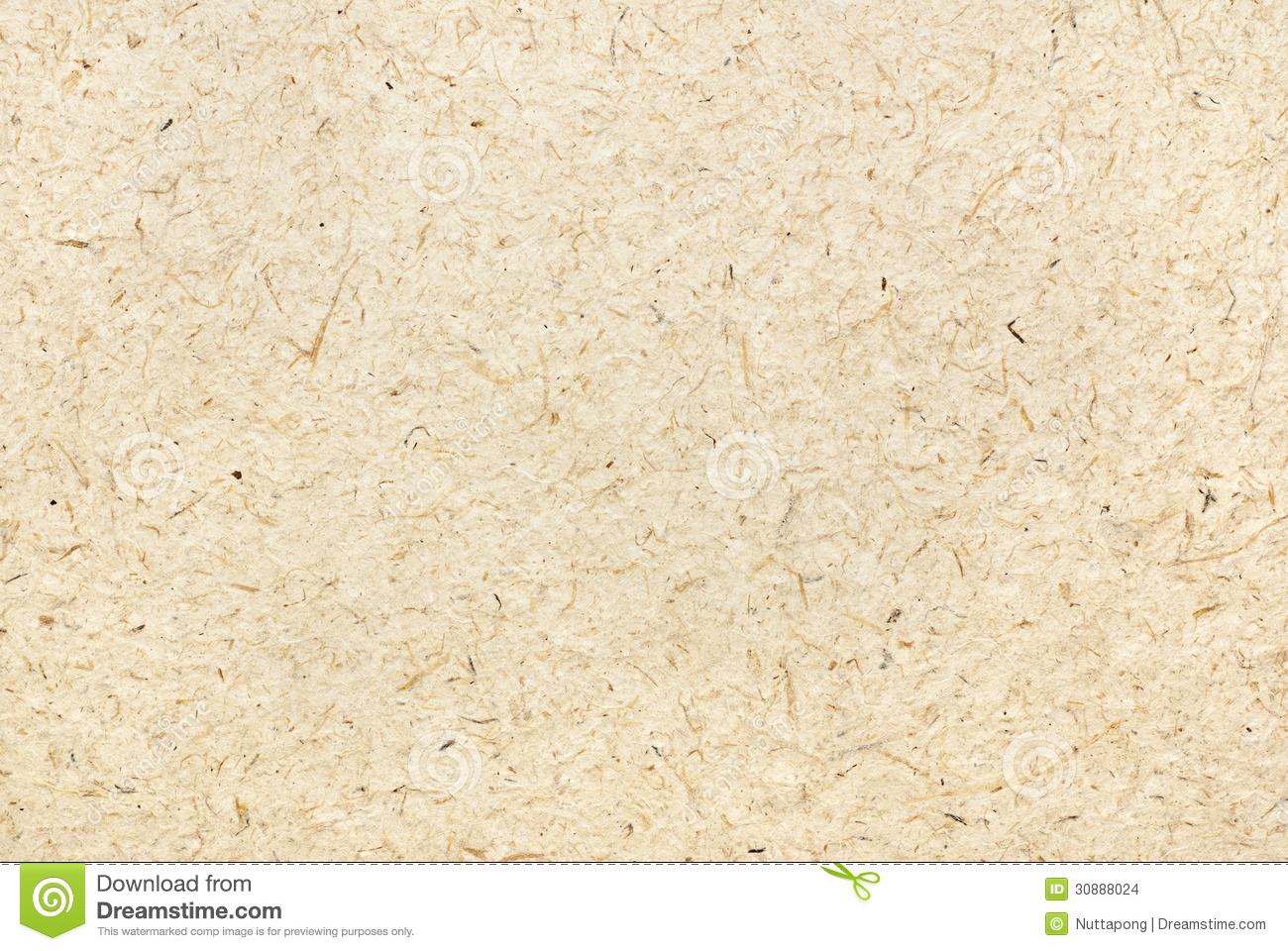 Mulberry paper stock photo. Image of paper, manuscript ...