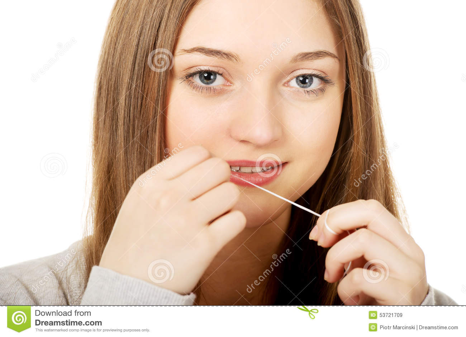 sexo online gratis mulheres de fio dental
