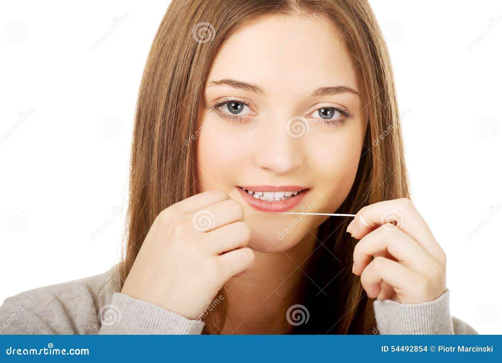 mulheres de fio dental vídeos de sexo grátis