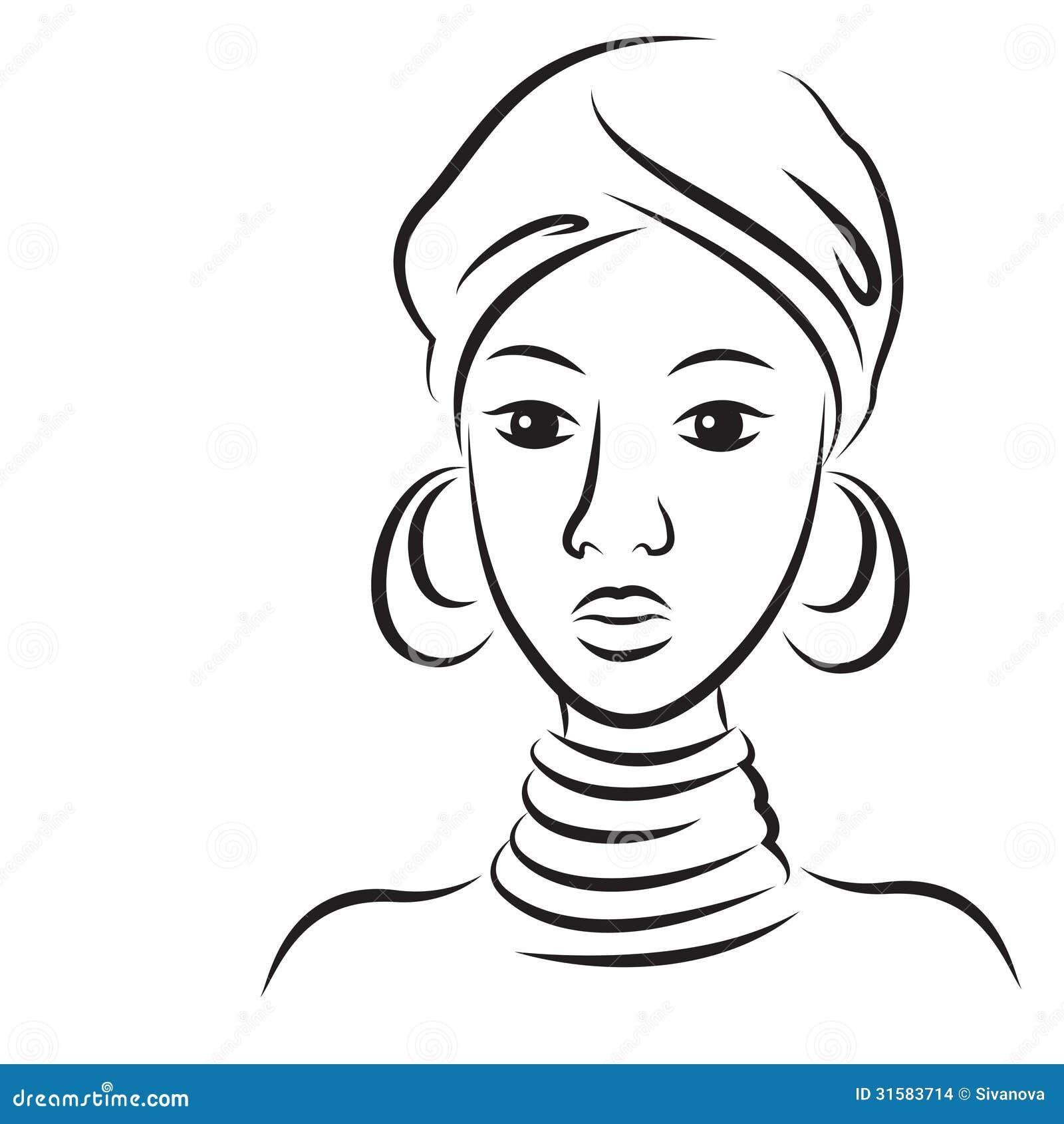 mulher-africana-bonita-nova-31583714.jpg