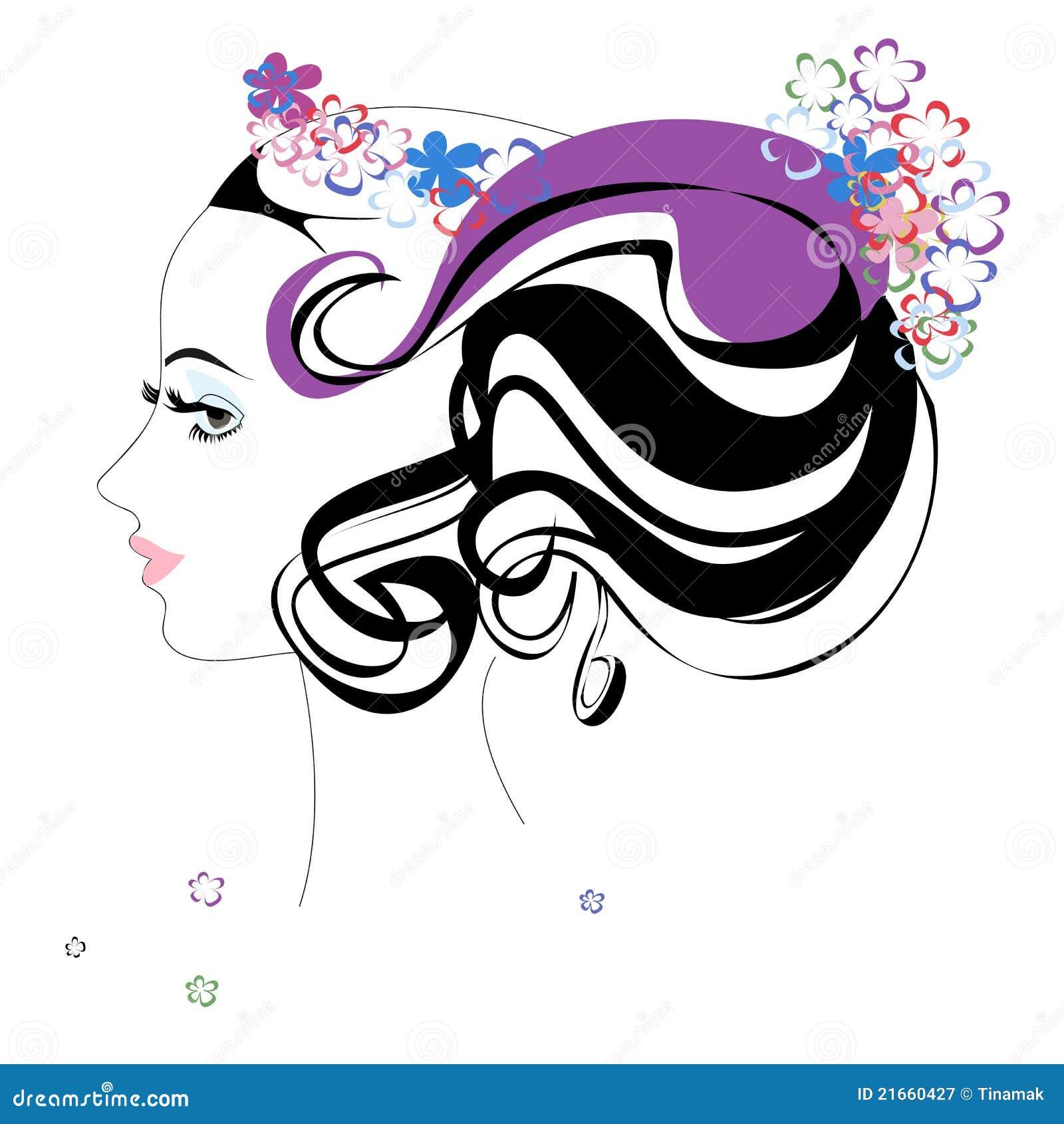 mulher-bonita-estilizado-com-flores-21660427.jpg