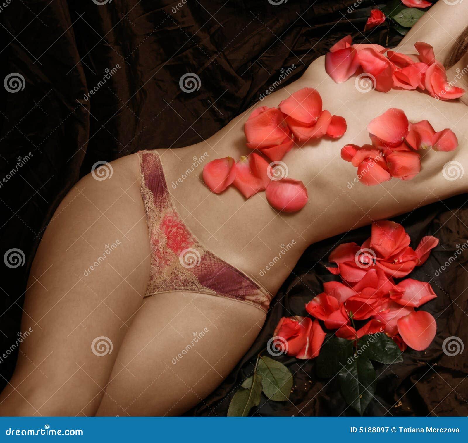 Sexo En Roses 95