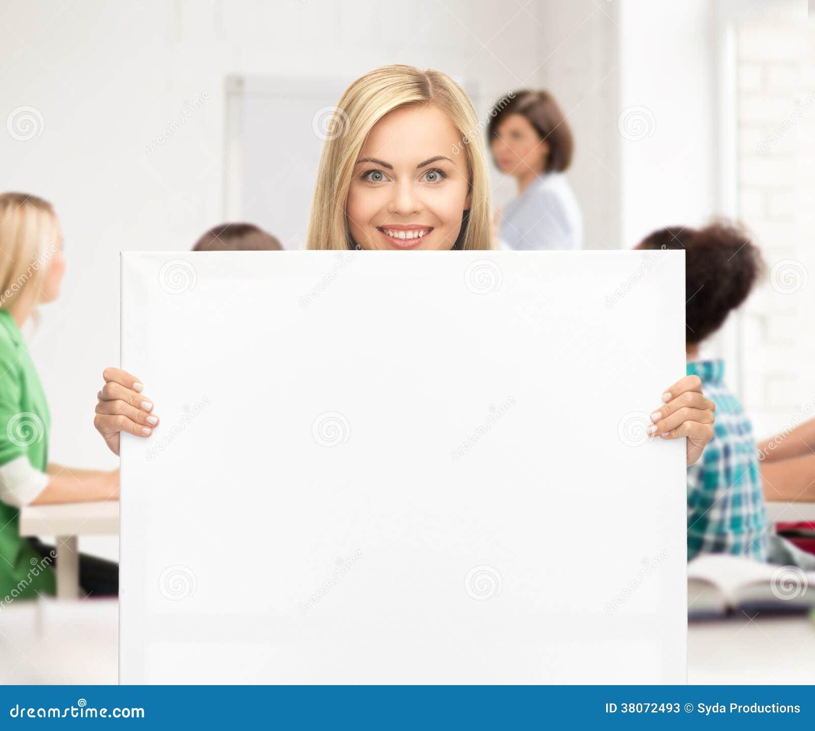 anuncios mulheres www classificadosx net