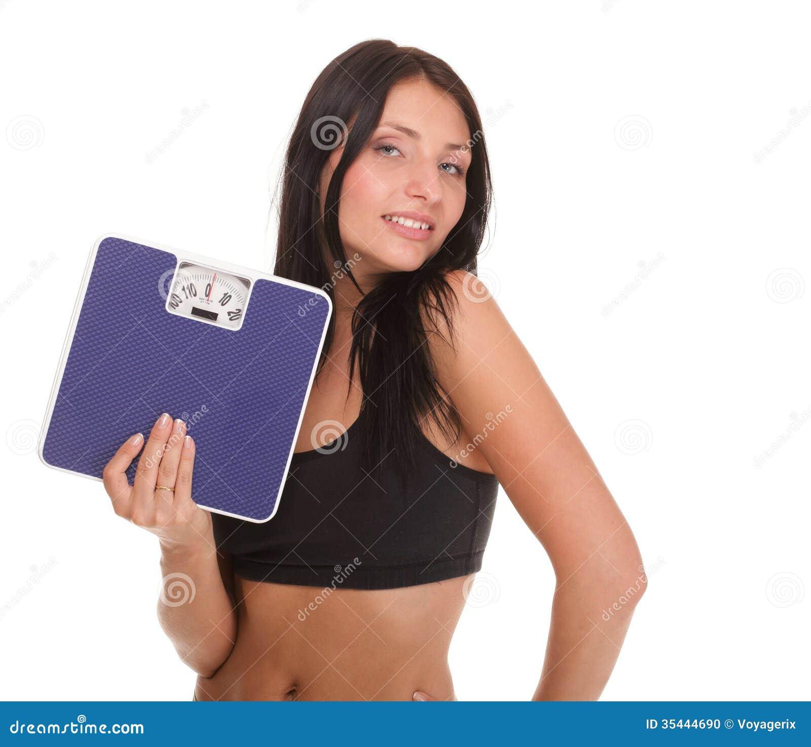 Celulose de florim de perda de peso